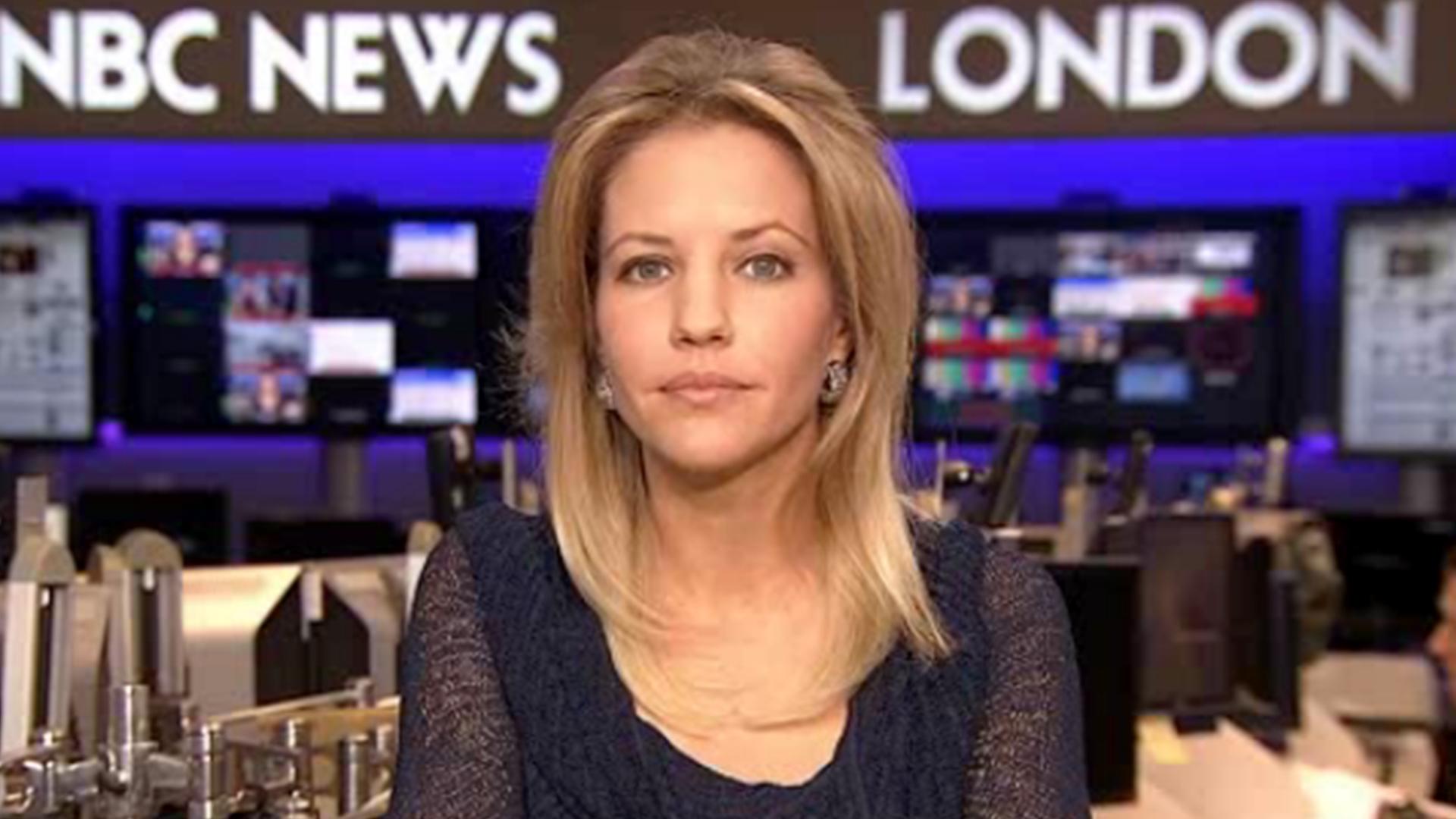 Michelle Kosinski Kosinski French President 39Plagued39 By Alleged Love