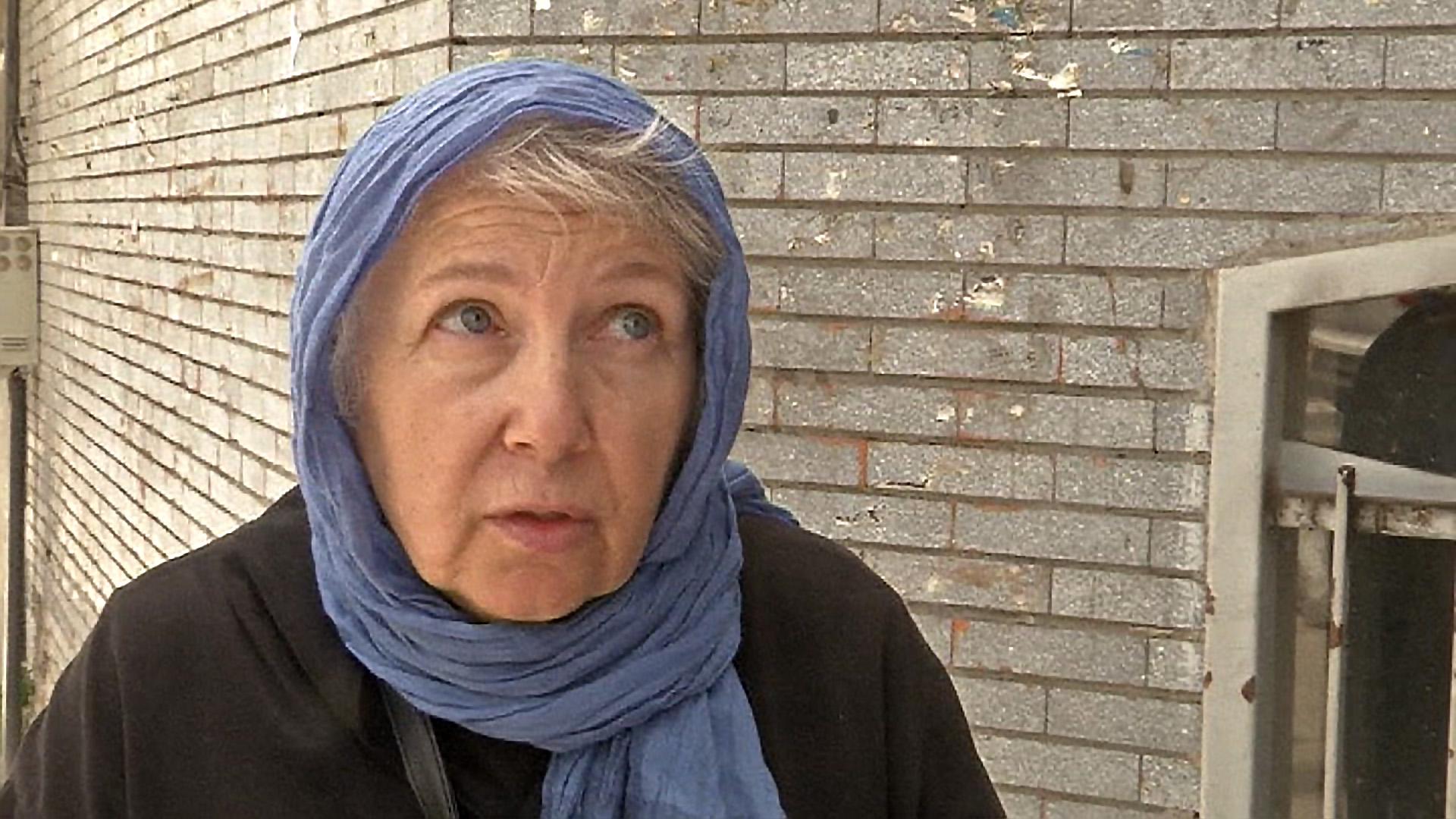 Washington Post Journalist Jason Rezaian Convicted in Iran