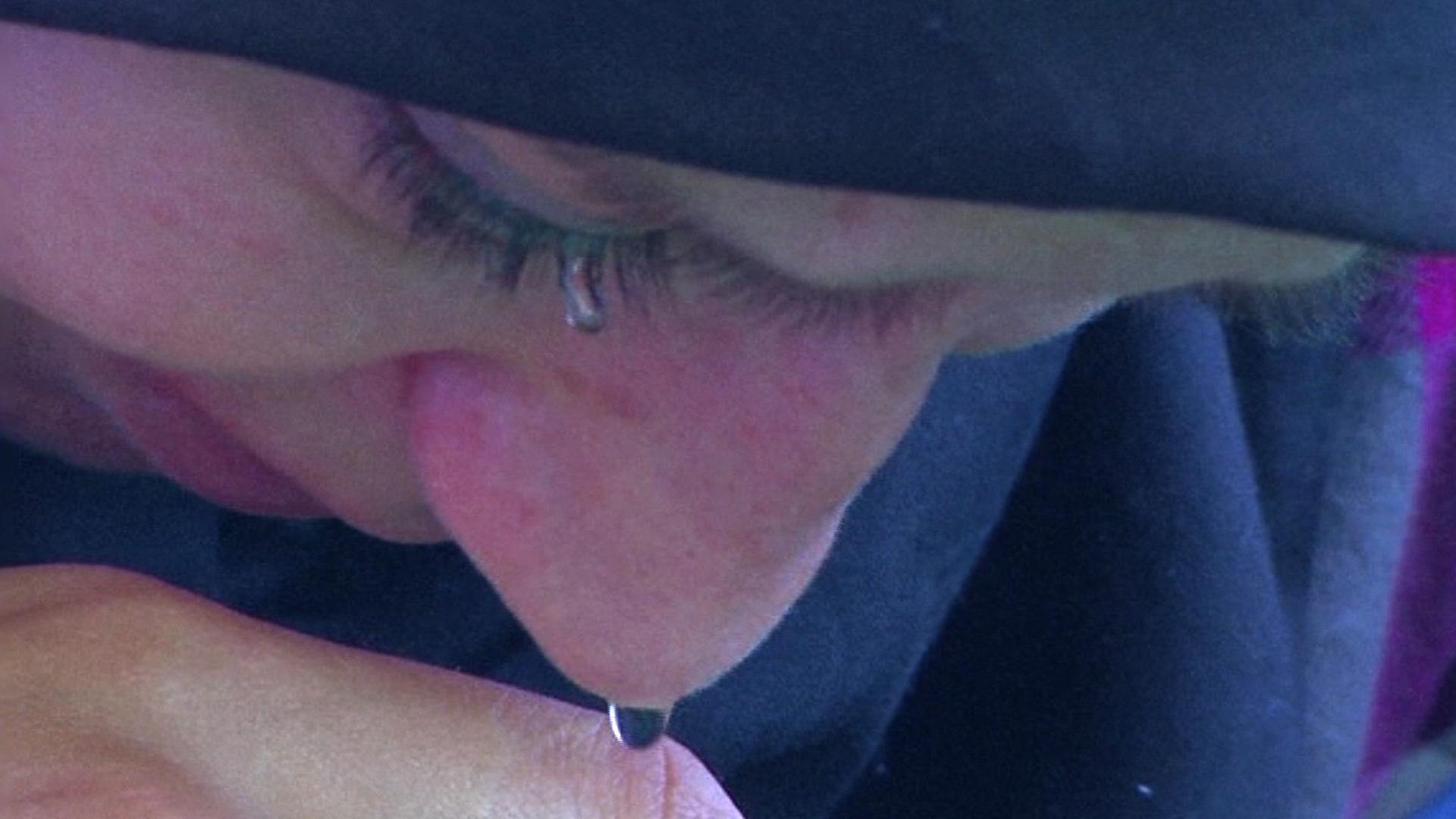 Srebrenica Genocide: U.S. Prosecutors Vow Suspects Will Face Justice
