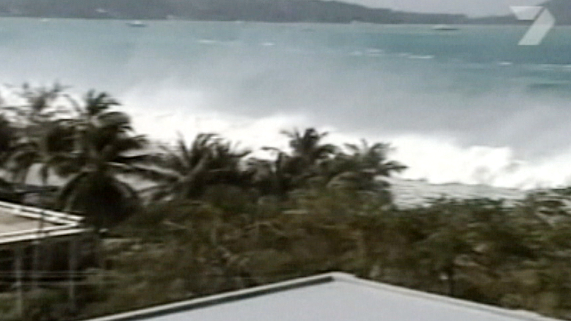 an analysis of tsunami in south east asia Latest news and information from the world bank and its development work in south asia access south asia's economy facts, statistics, project information, development research from experts.