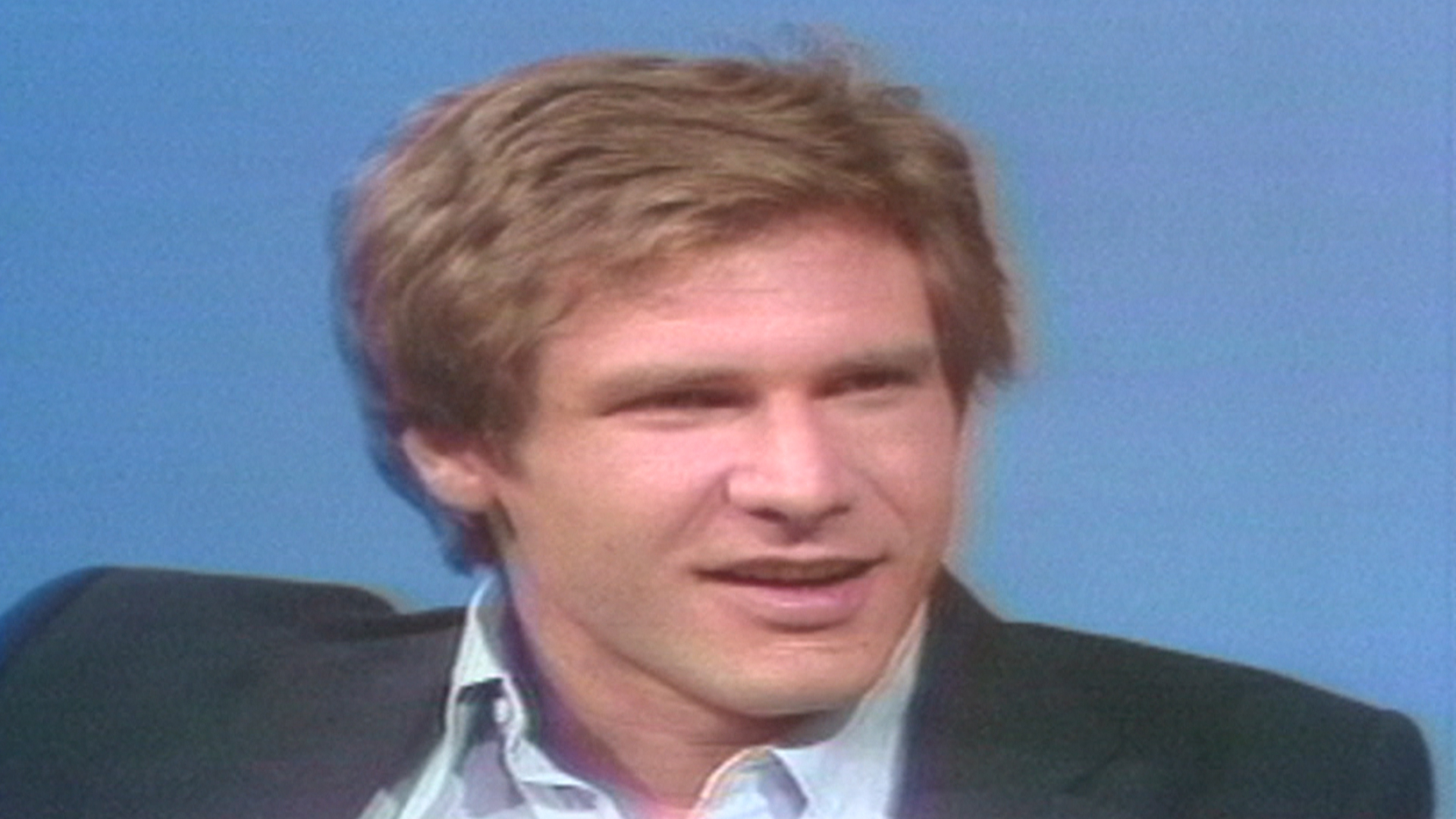 Property Brothers Apply Harrison Ford S First Today Interview Today Com