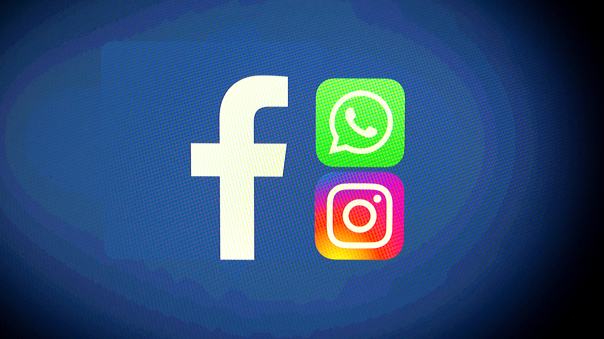 Facebook's apps back online after outage affecting billions worldwide