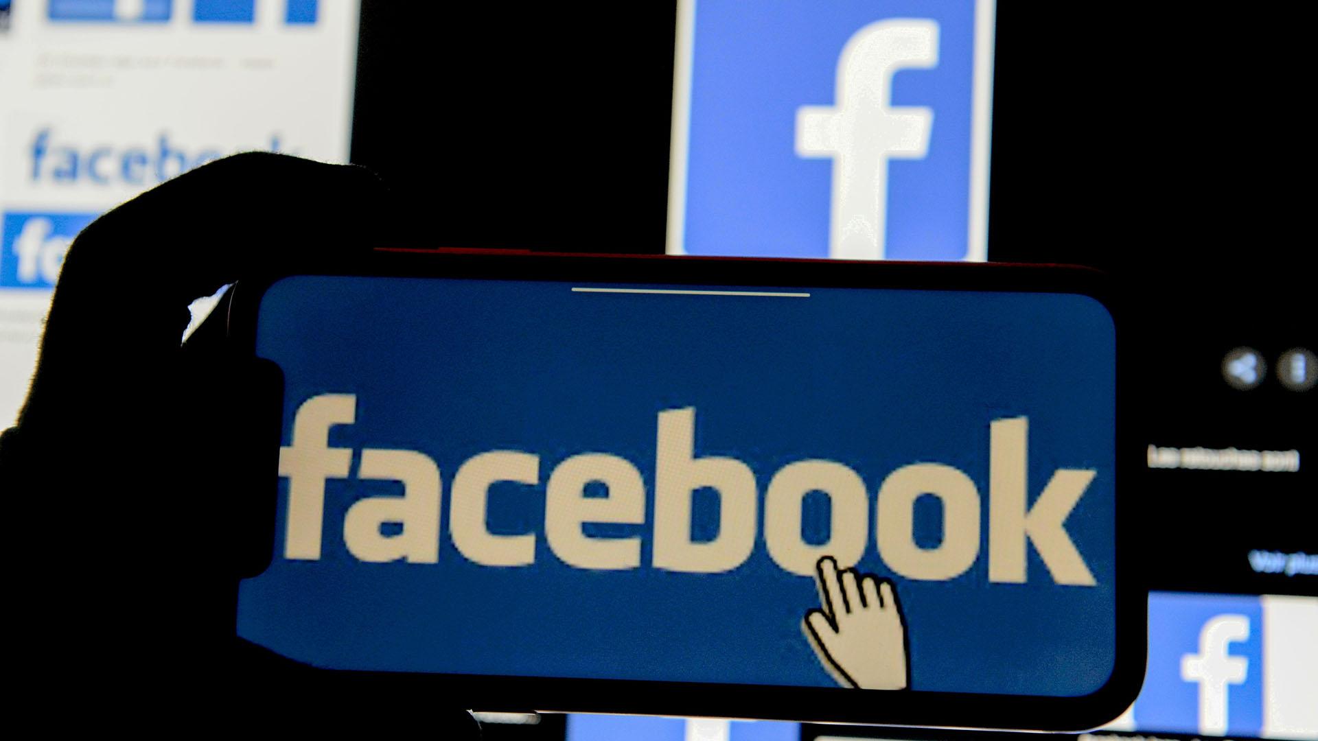 Watch live: Facebook whistleblower testifies at Senate hearing