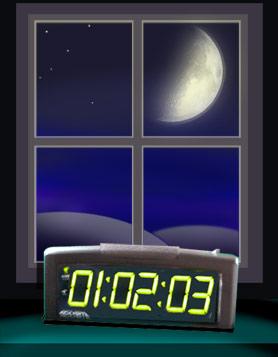 Image: 01:02:03