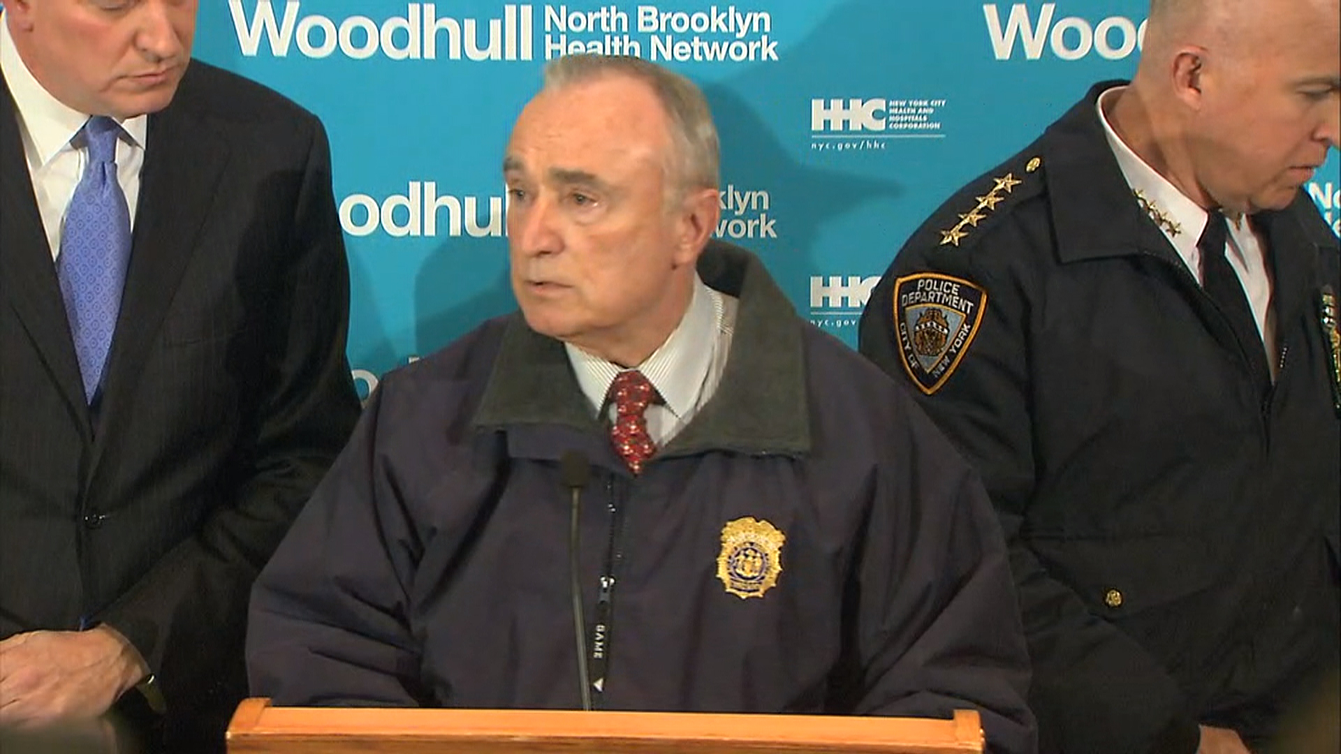 Nypd Officer Dies Today F Nypd Brooklyn Cops Killed
