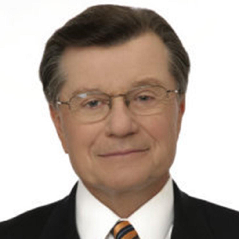Jim Miklaszewski