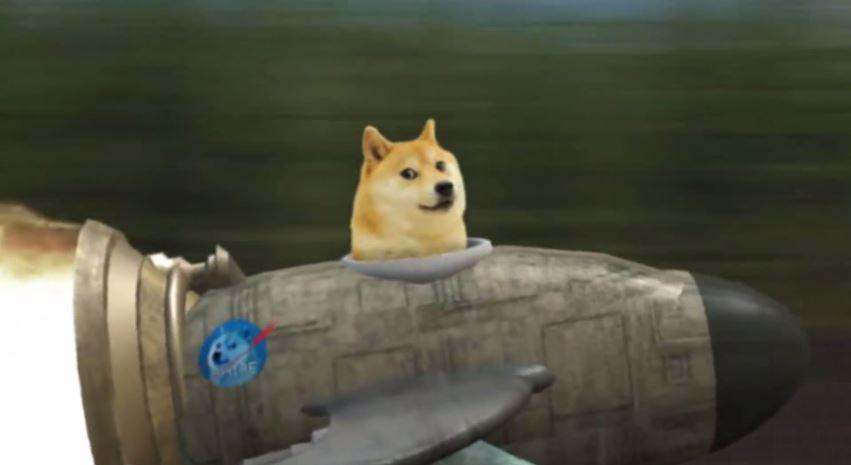 dogecoin cloud mining guide