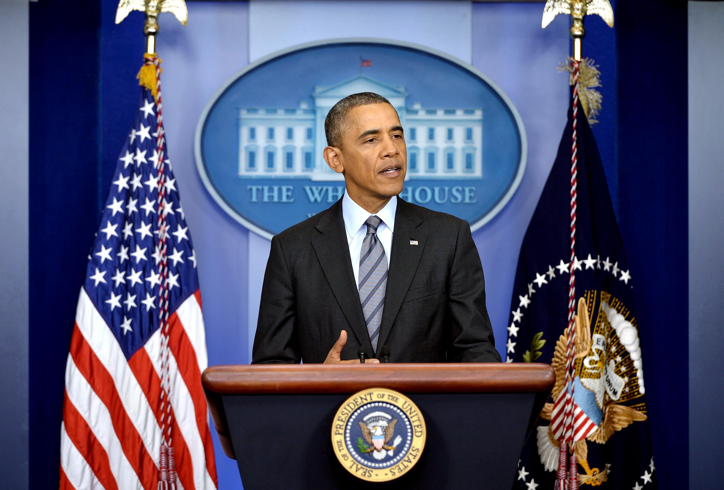 [Imagen: 140306-obama-ukraine-briefing-jsw-124p_0...292e98.jpg]
