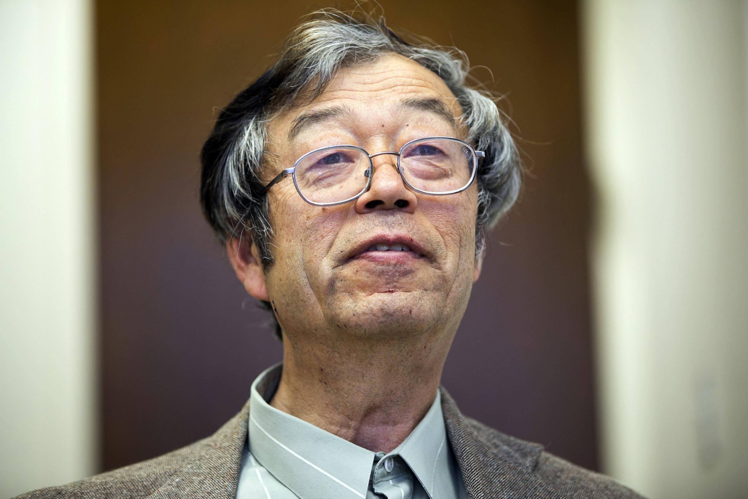 Craig wright azt állítja, hogy a bitcoin alkotója satoshi nakamoto - Autó