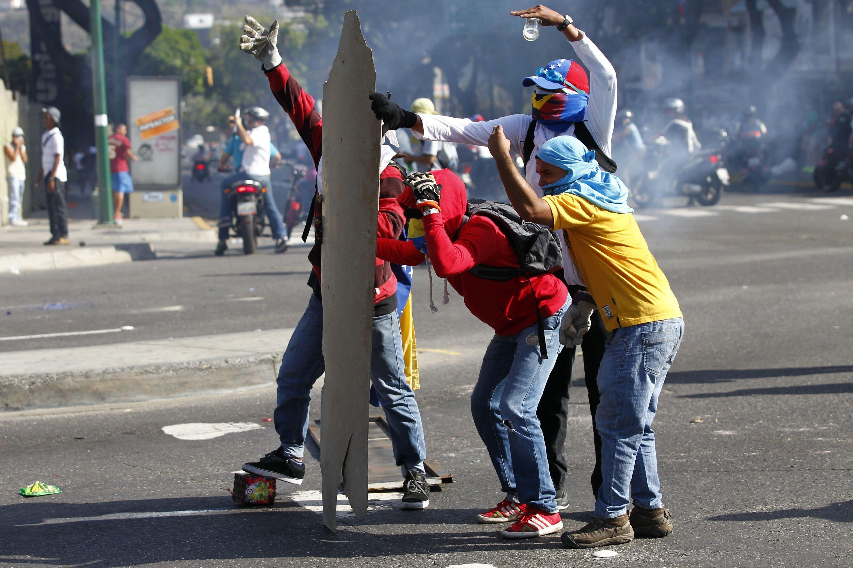 venezuela-ejo-32214_4b5e91021450ffb9a8455b2d06cc3922.jpg