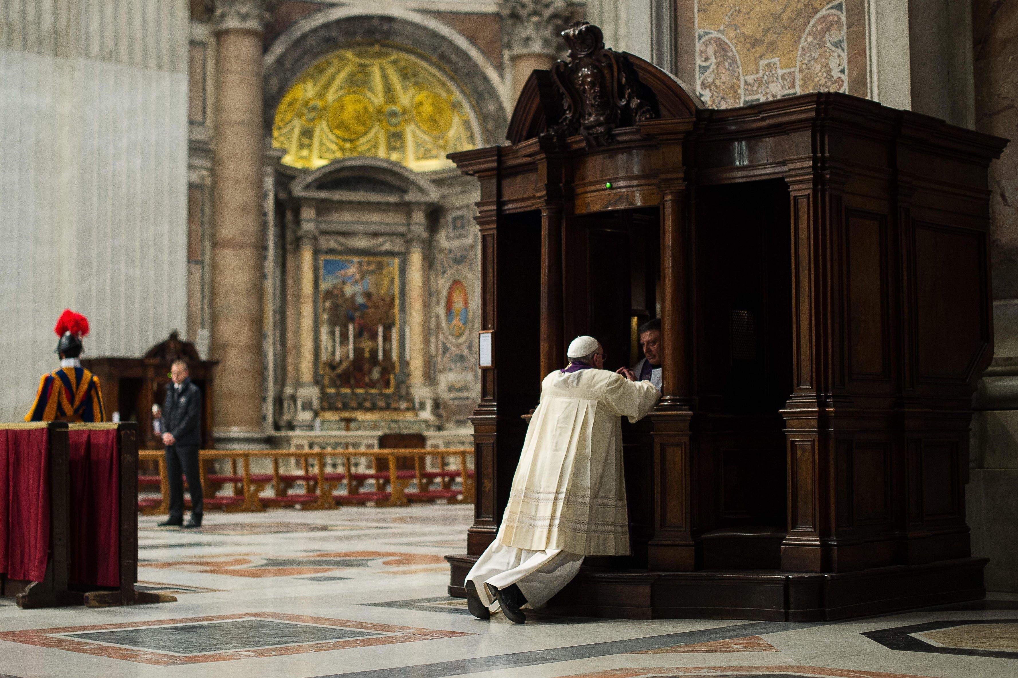 italyanskoe-porno-v-kostele