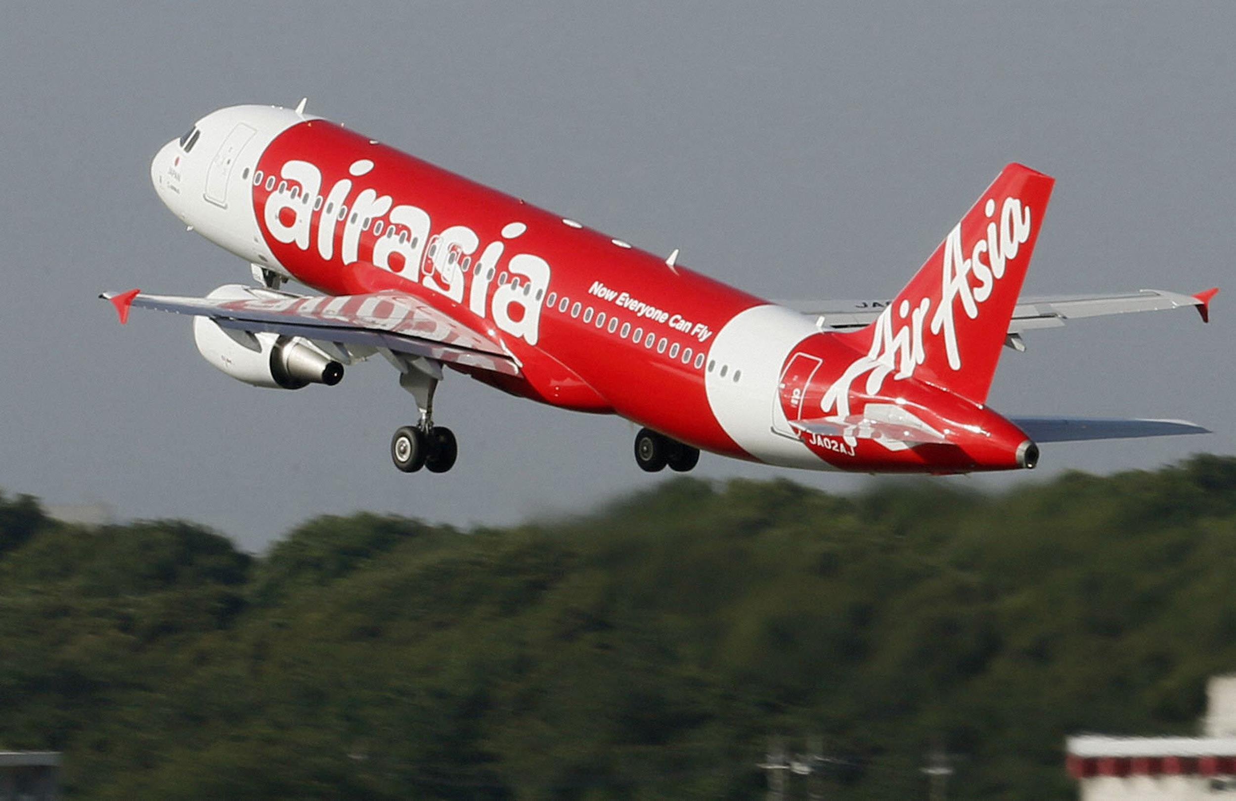 airasia - photo #33