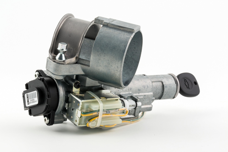 Switch Wiring Diagram In Addition Indak Ignition Switch Wiring Diagram