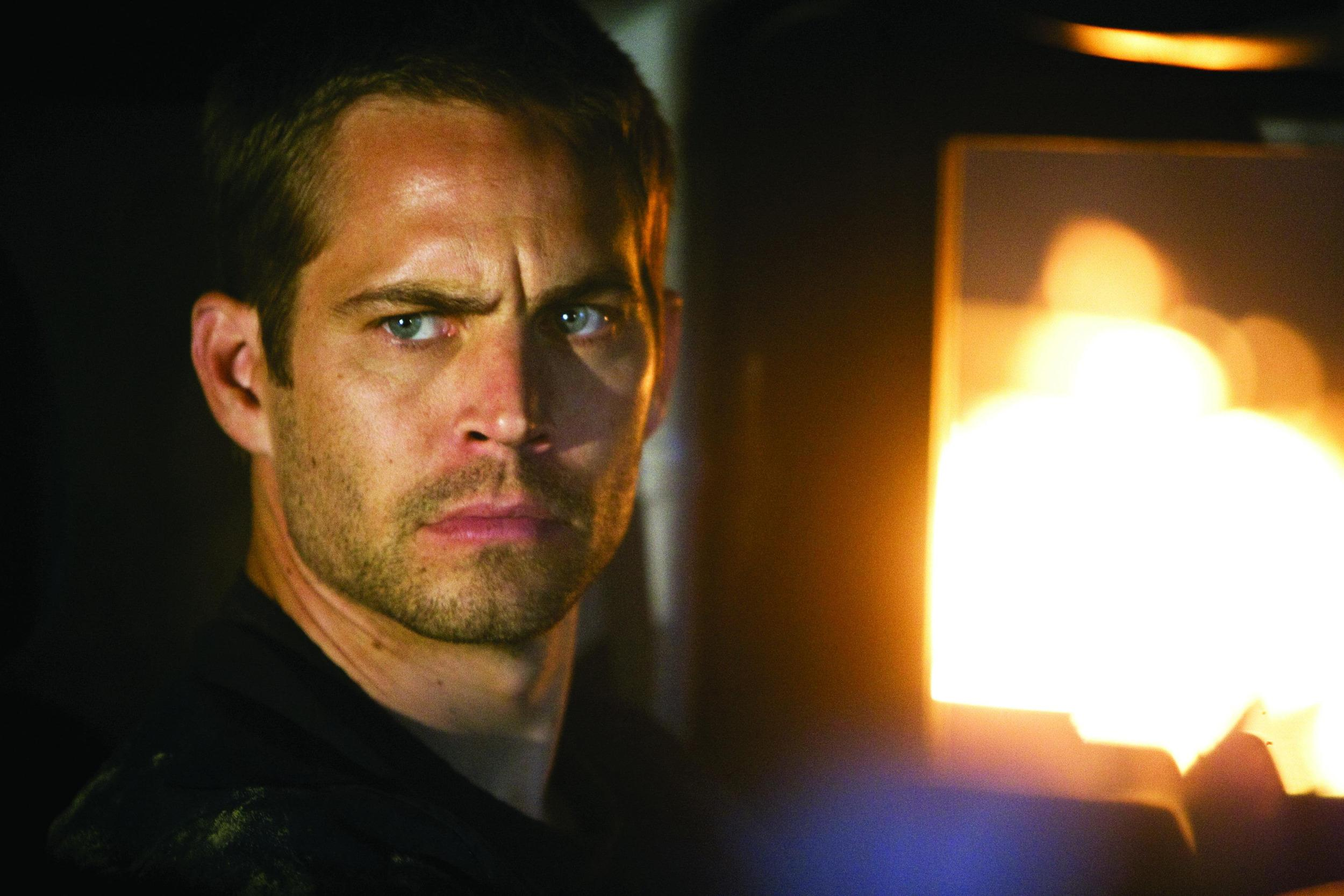 Rip Paul Walker Top Best Fast And The Furious Film: Paul Walker's Brothers Helping Finish Late Actor's Final