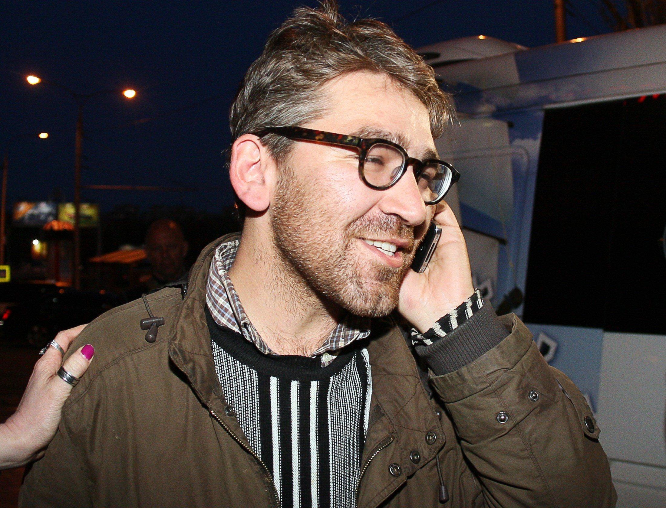 Image: UKRAINE-US-RUSSIA-CRISIS-POLITICS-MEDIA-FREE