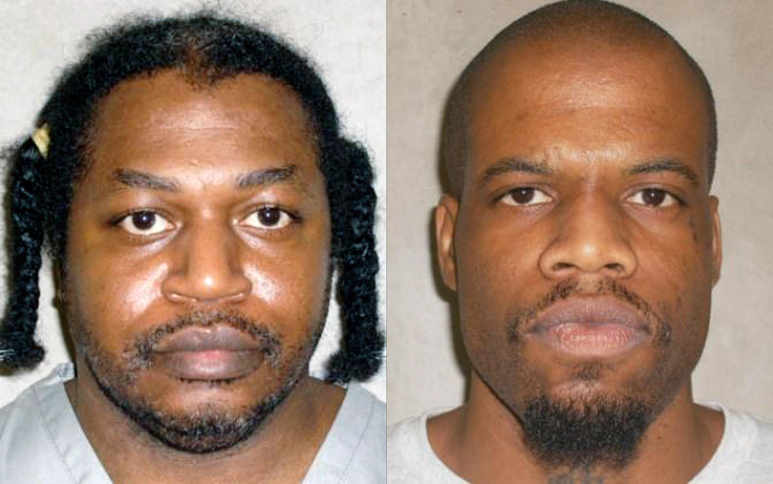 Why the Supreme Court Is Acting on Lethal Injections