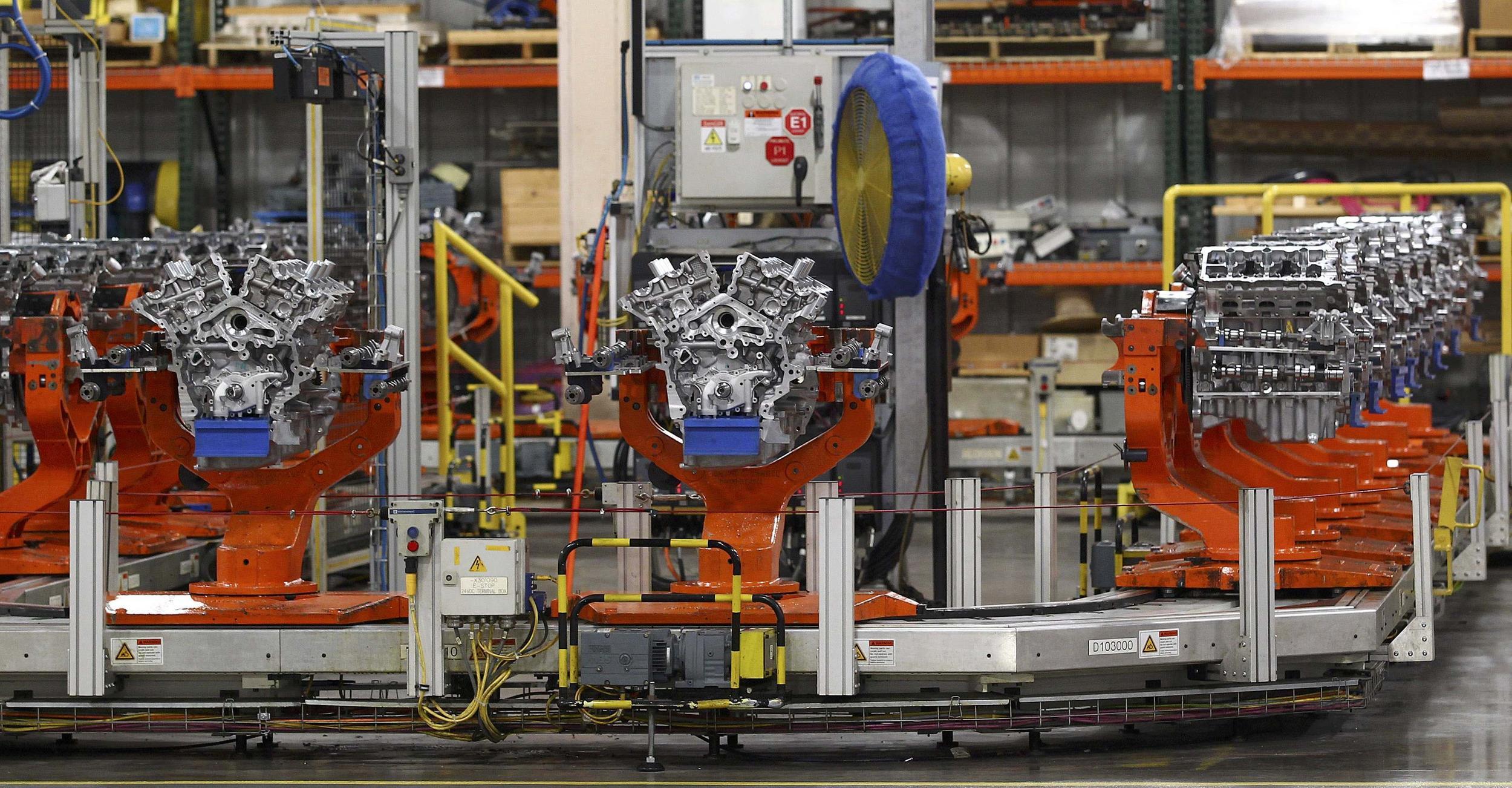 Duramax 2014 Fuel Efficient Vehicles Autos Post