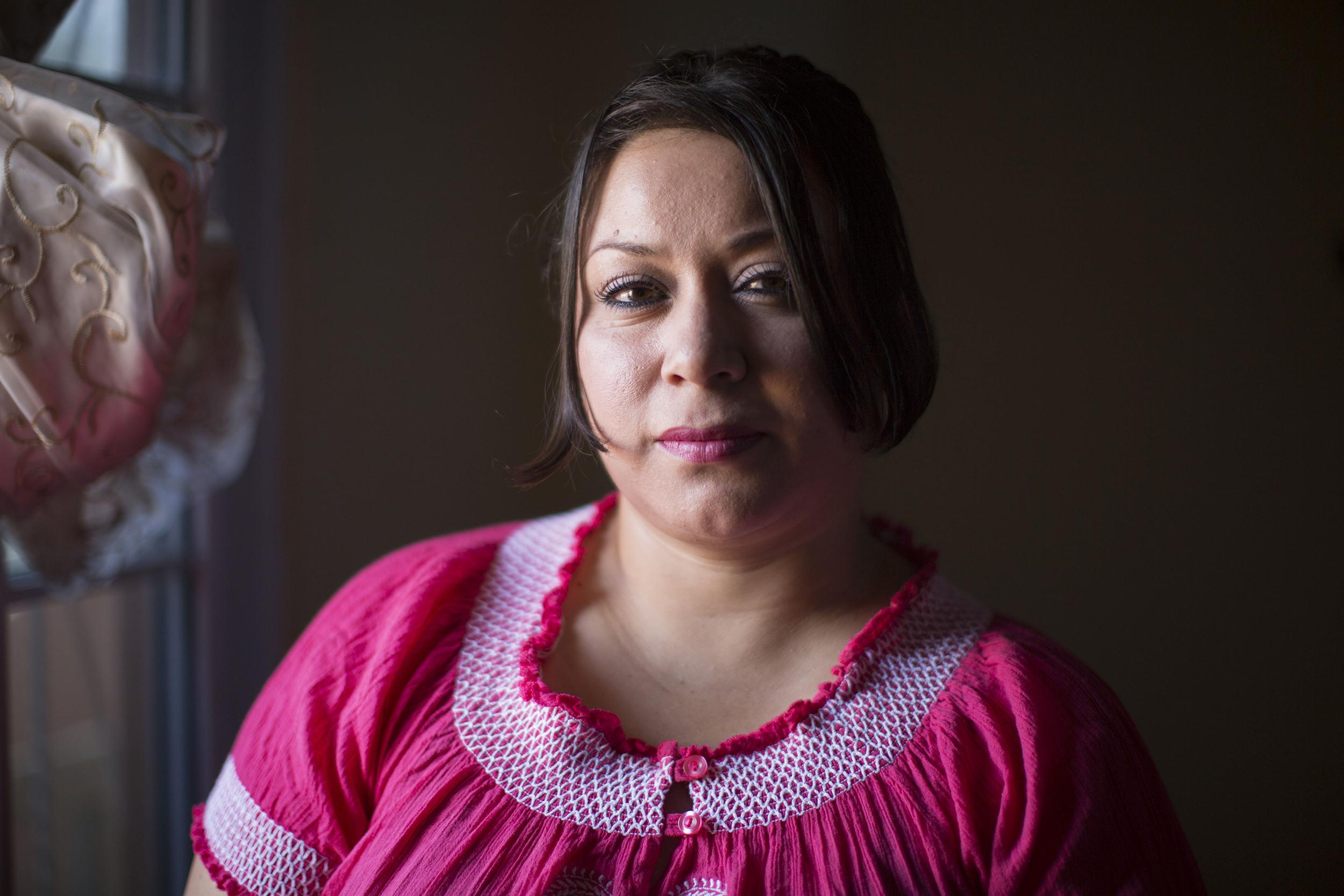 Wrongly Accused of Shaken Baby Abuse: Case Puts Focus on