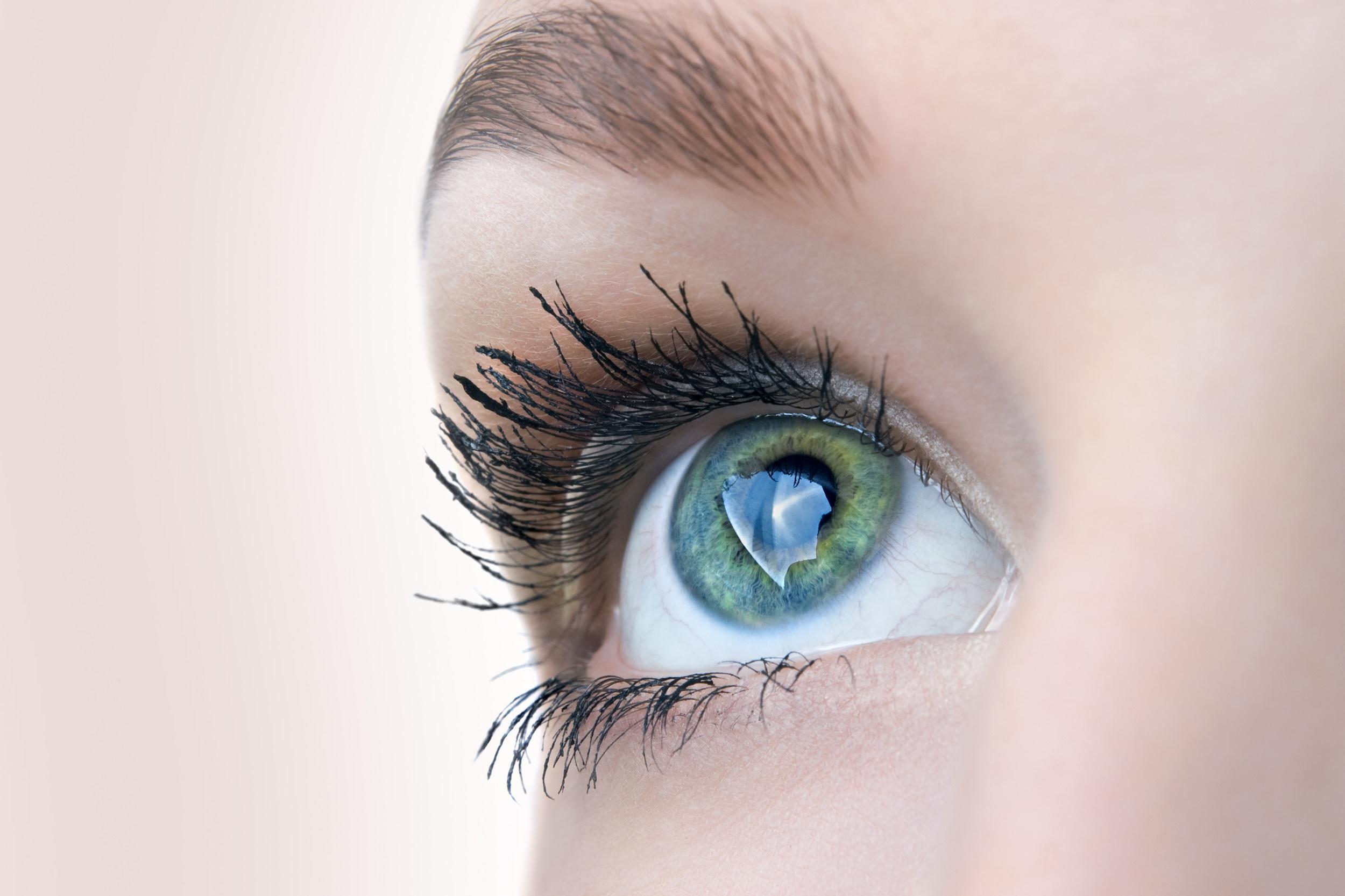 Avon is recalling eyelash curlers that could break and cause eye injuries.