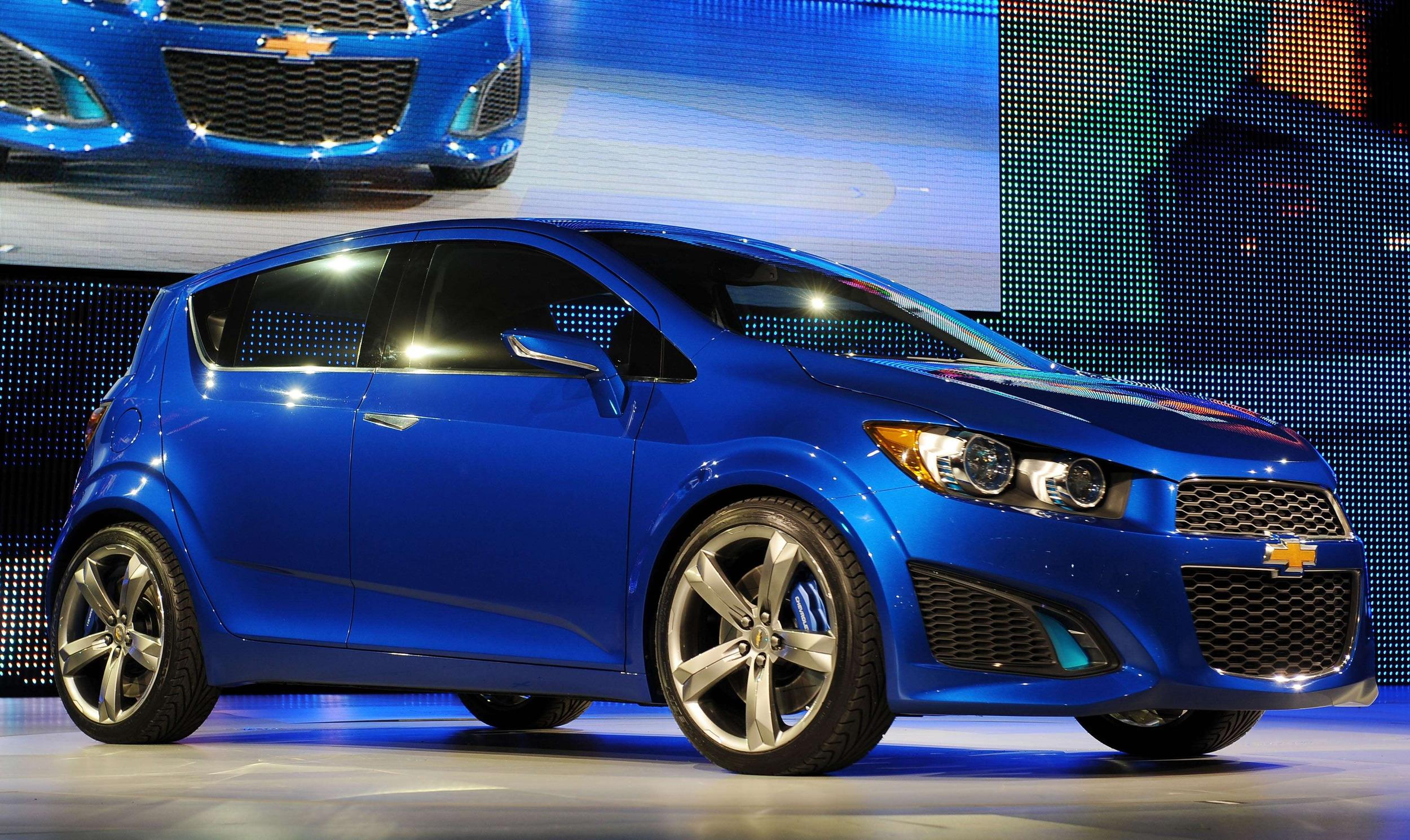 Gm recall 2014 list of cars autos post for General motors cars list
