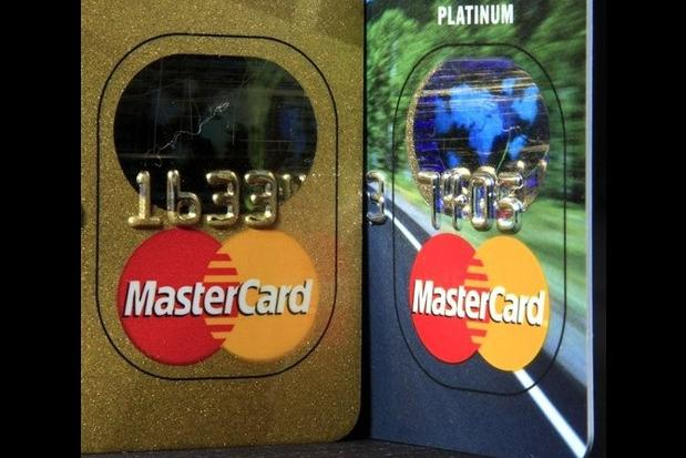 MasterCard Inc said it was extending its zero liability policy in the U.S. to include all PIN-based and ATM transactions.