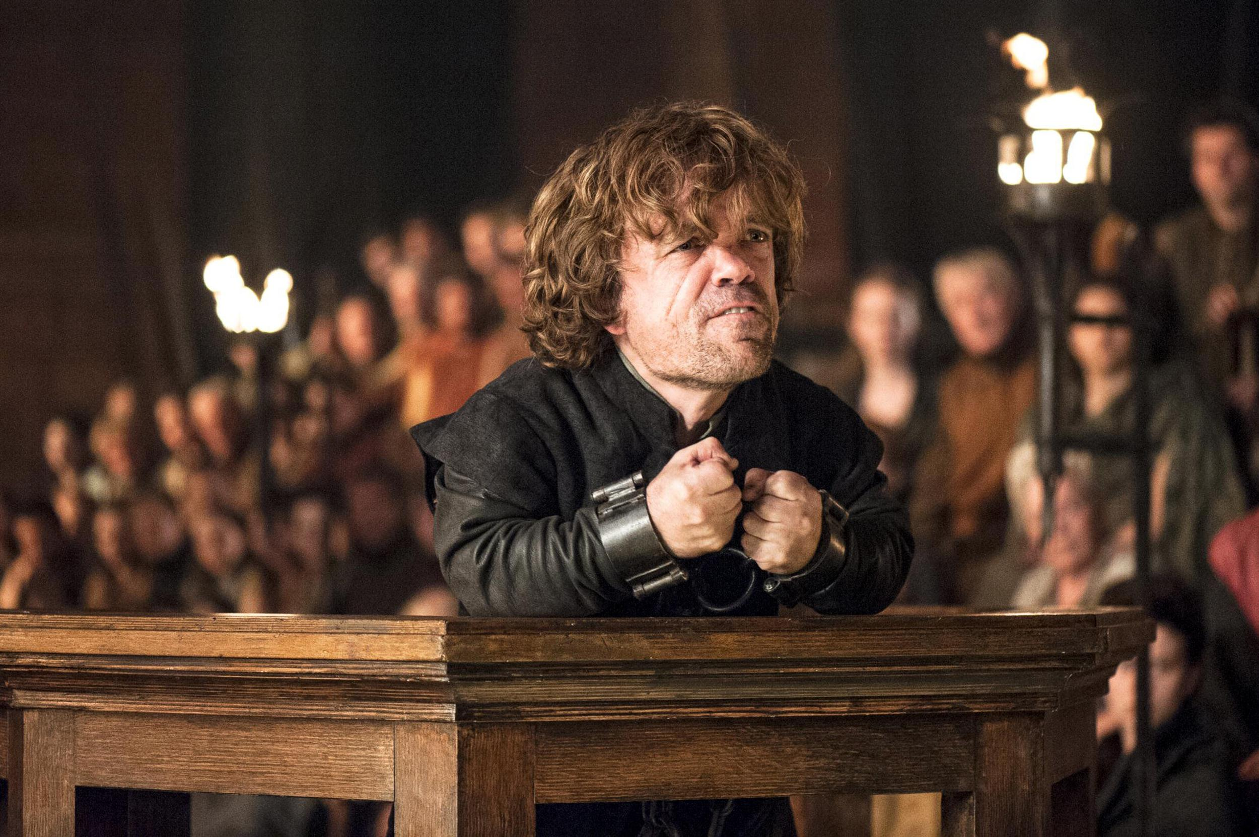 Some-HBO-GO-users-struggle-as-'Game-of-Thrones'-premieres