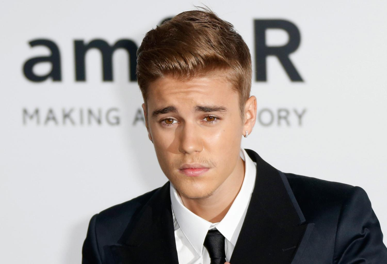 Justin Bieber Cleared In FAA's 'Pot Plane' Investigation