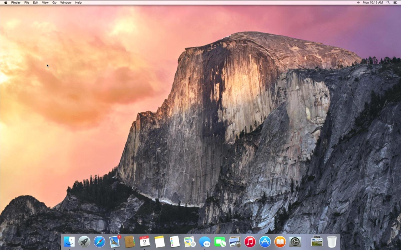 Xquartz For Mac Yosemite