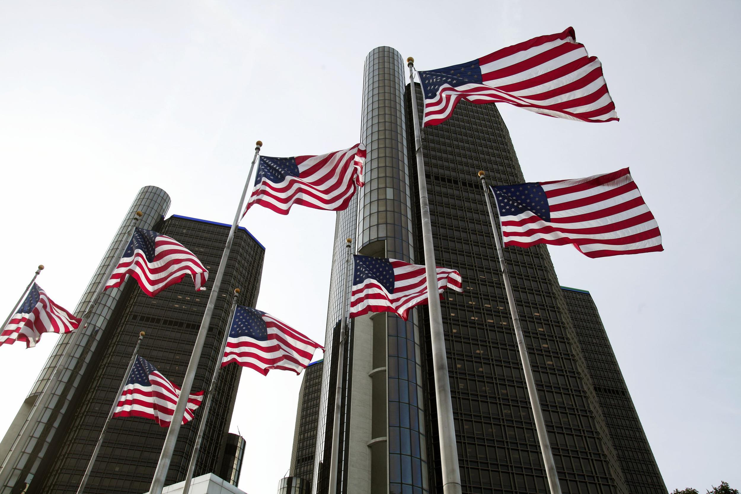 General Motors no longer has to pay a $7,000 daily fine to the federal traffic safety agency.