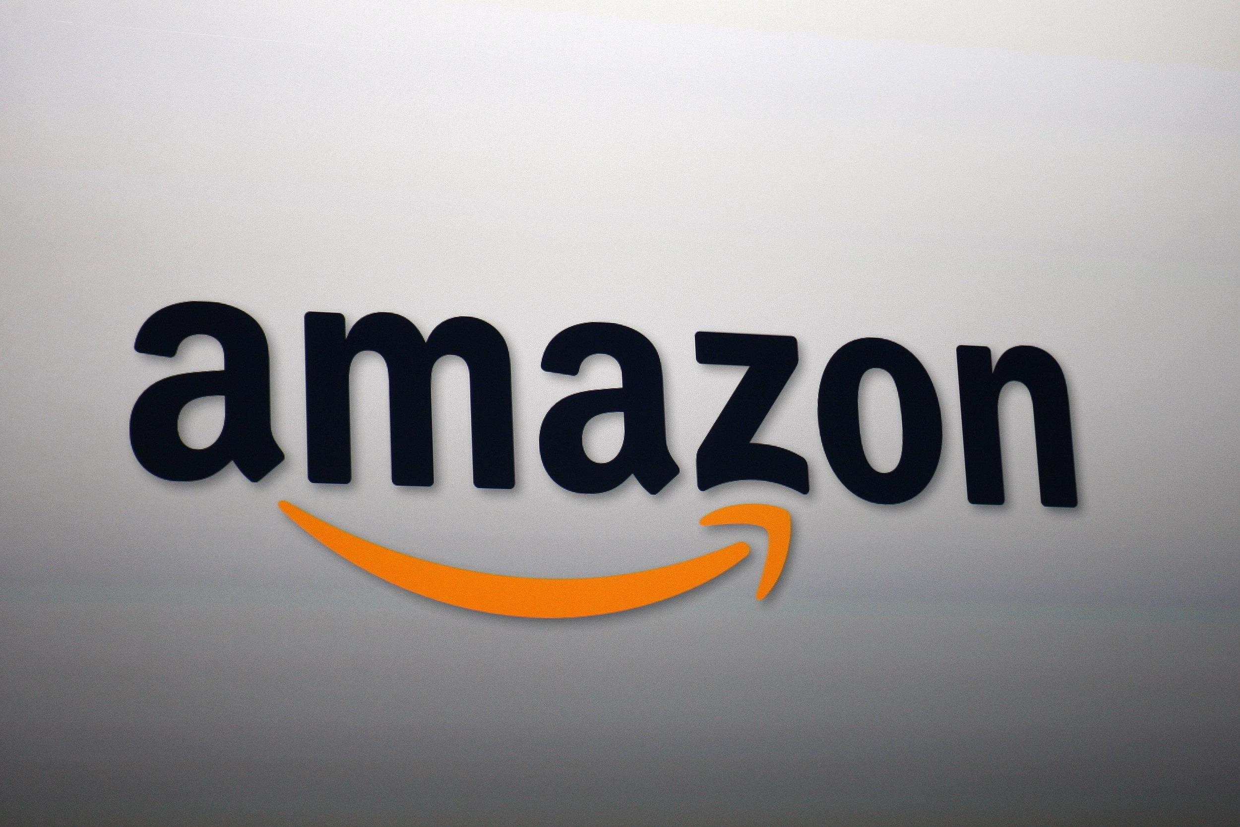 Amazon launched a new streaming music service as part of its $99 Prime subscription service that includes free video streaming and free delivery.