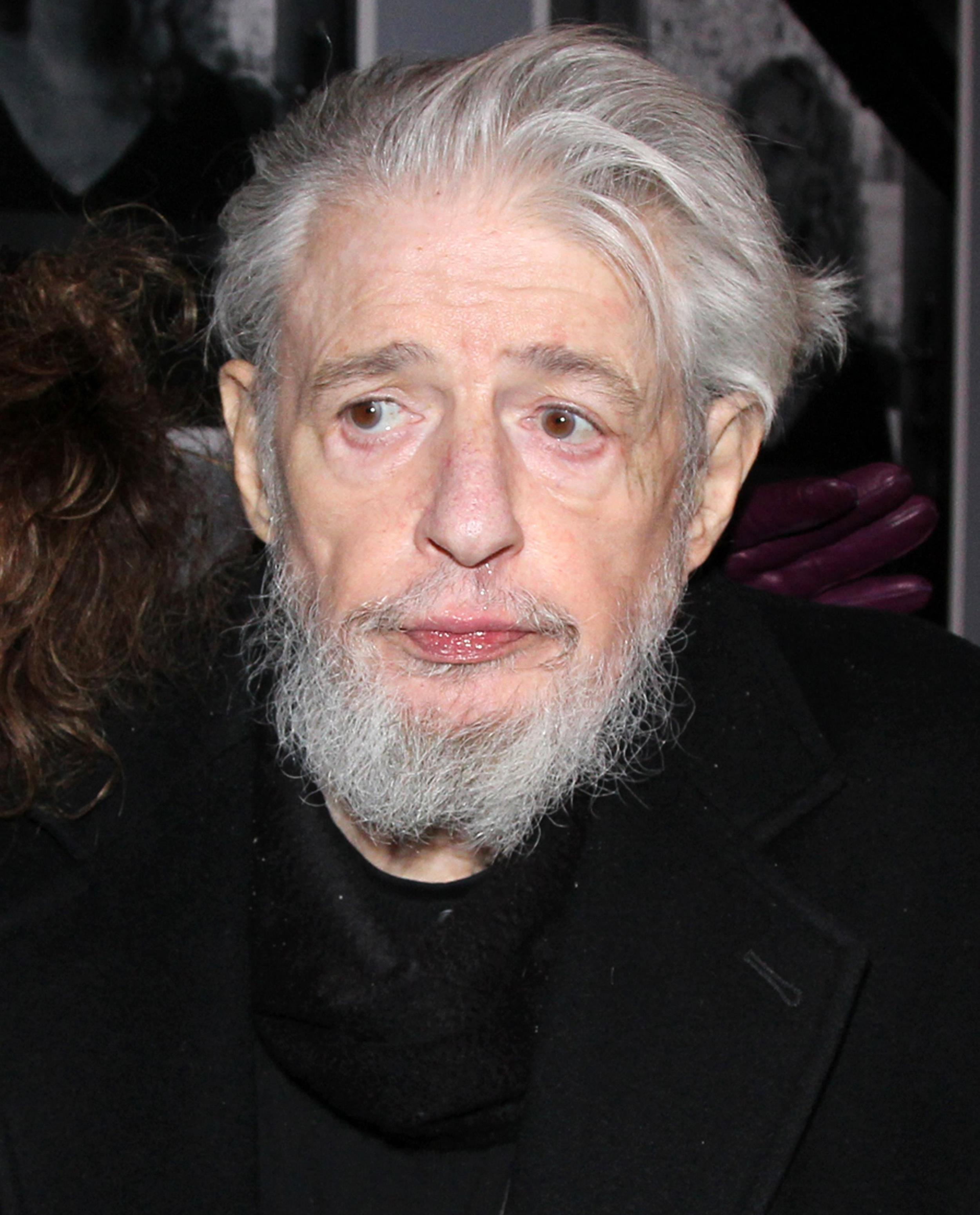 natural woman lyricist gerry goffin dies at 75   nbc news