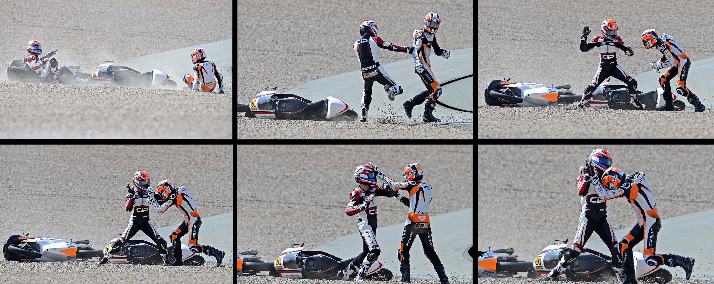Image: MOTO-PRIX-GER-MOTO3