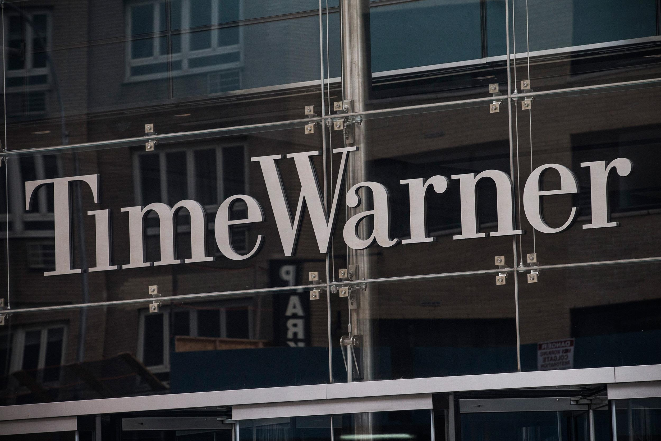 Time Warner has rejected an $80 billion formal offer from News Corp.'s 21st Century Fox, people briefed on the matter said.