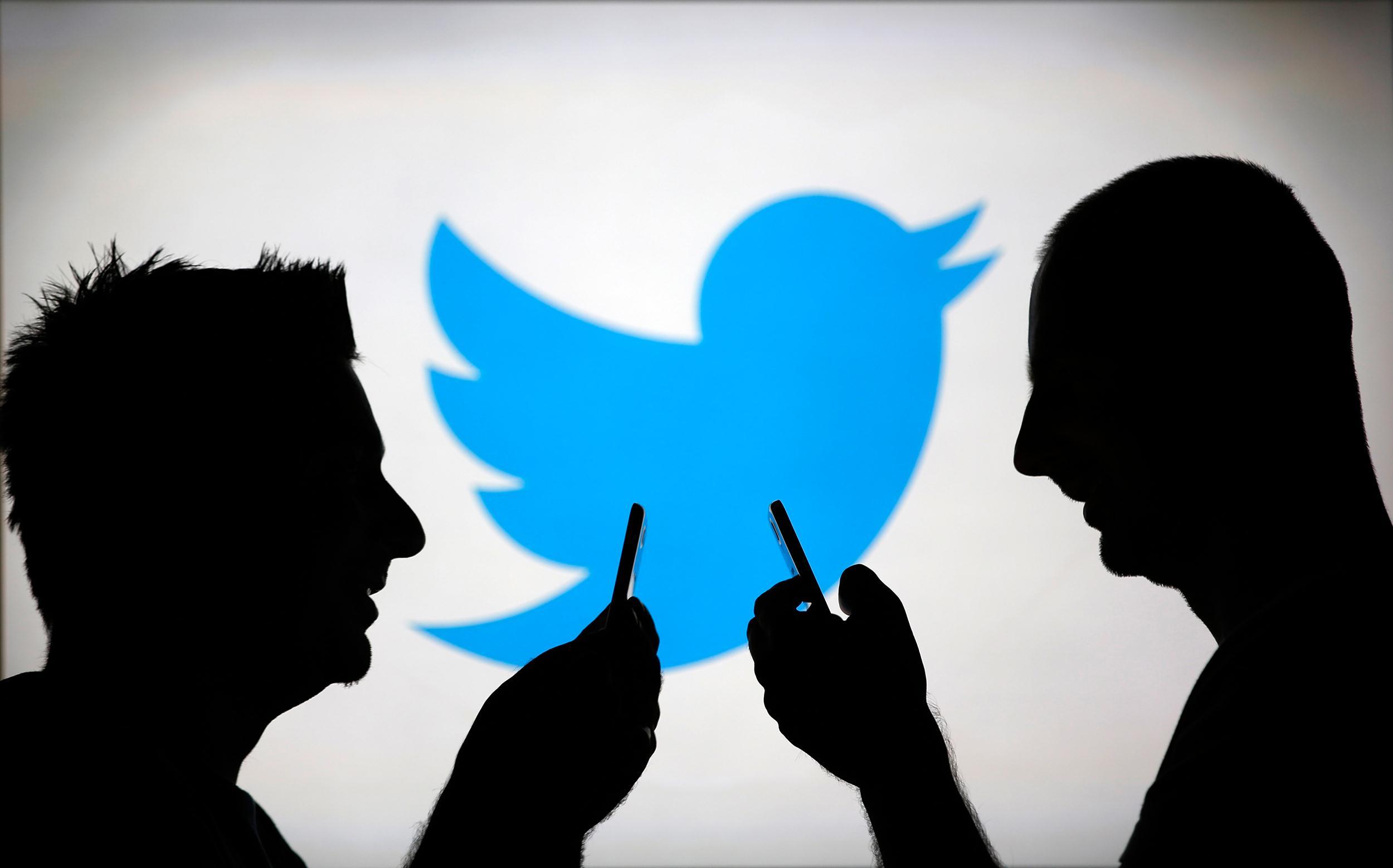 Kenapa Sih Orang Masih Suka Main Twitter Sampe Sekarang? Ini Alasannya