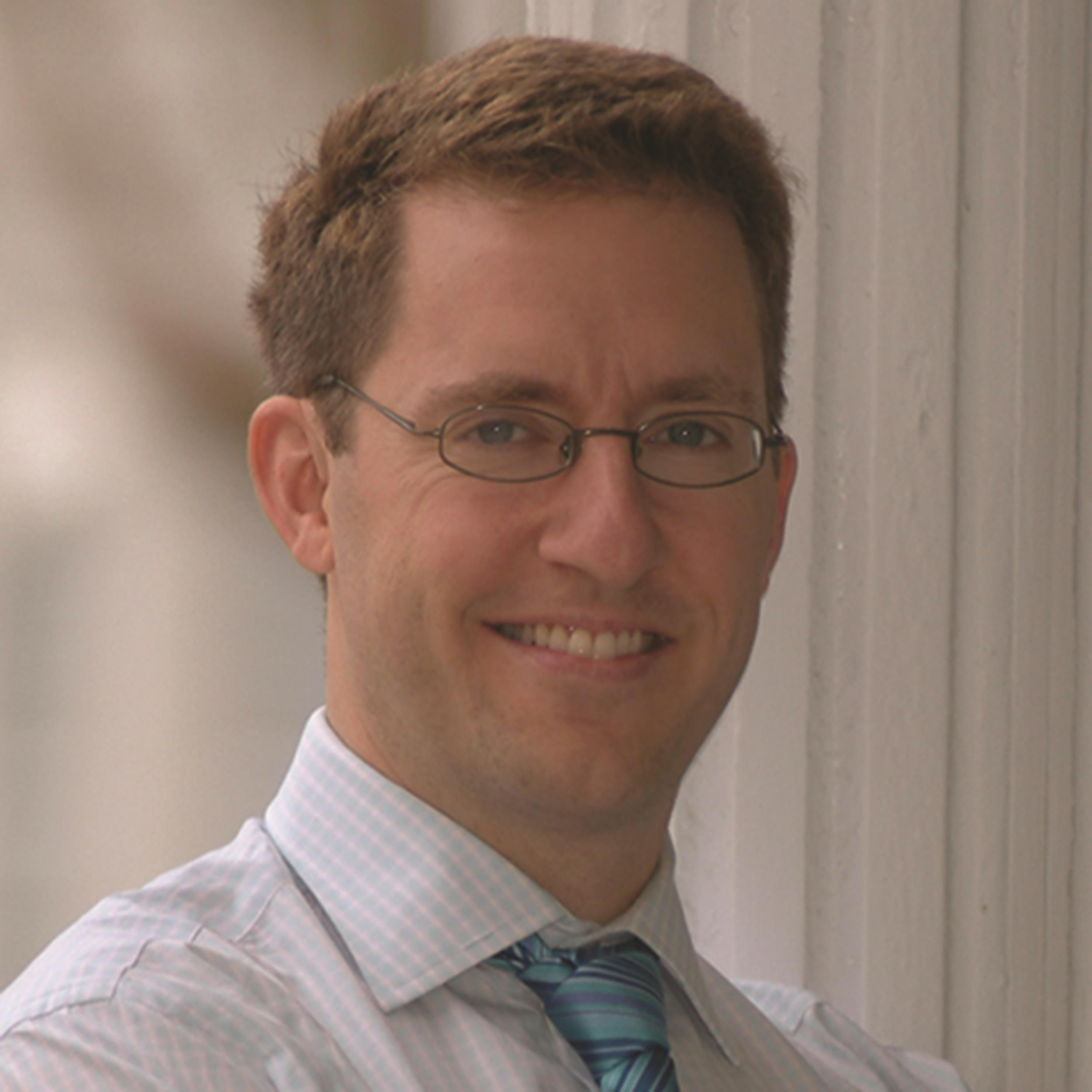 Image: Florida State University law professor Dan Markel was fatally shot in his Tallahassee home on July 25