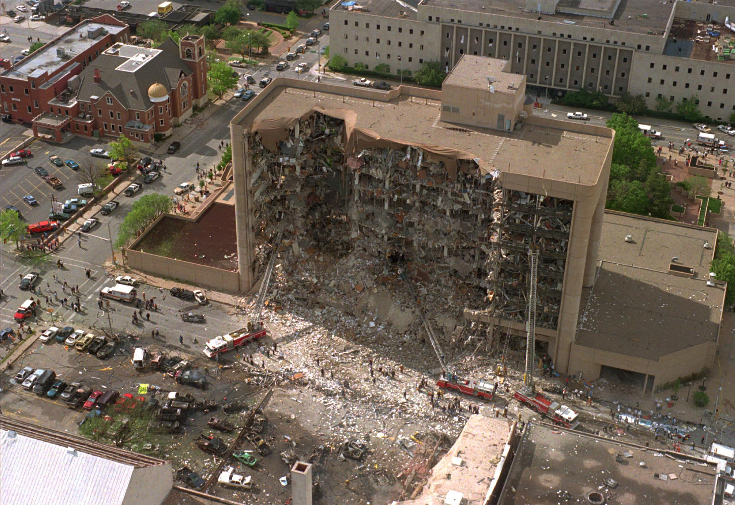 140728-oklahoma-city-bombing-1610_45ab173c206ff1f7bd239c6a42ab9cff.jpg