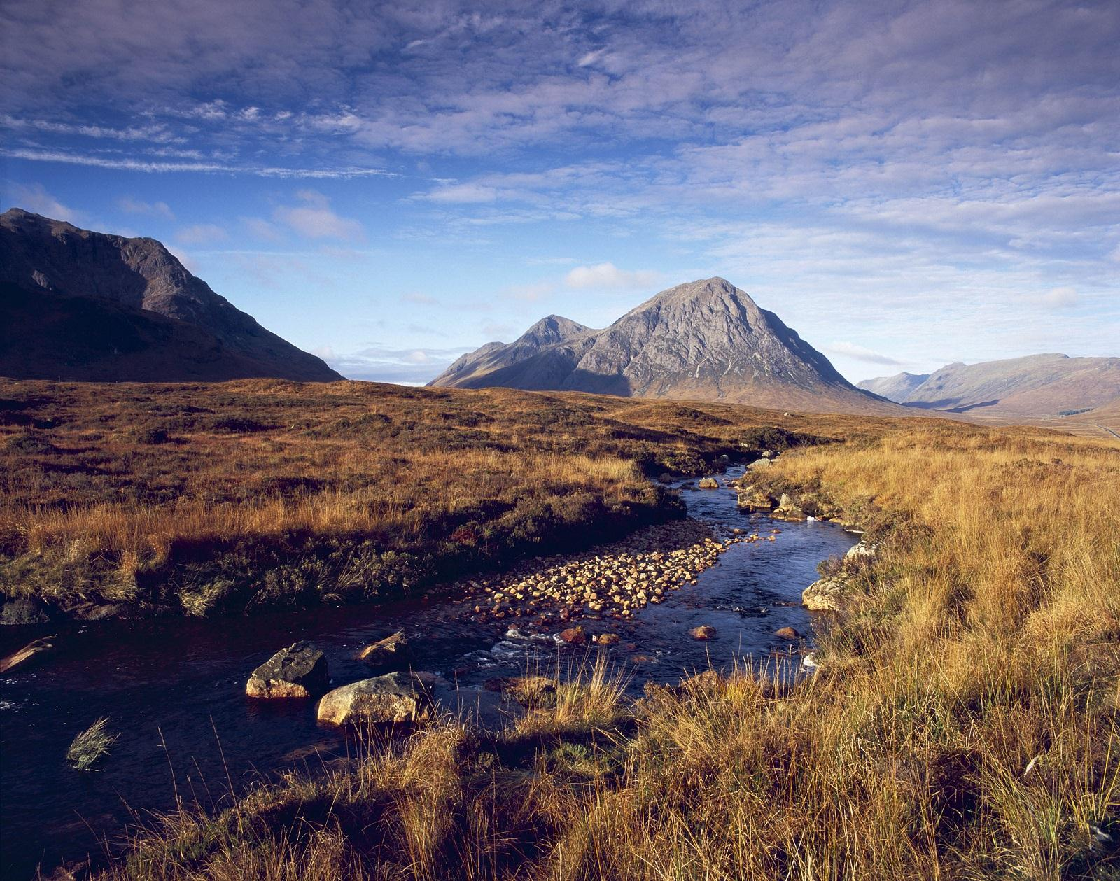 Image: Scotland
