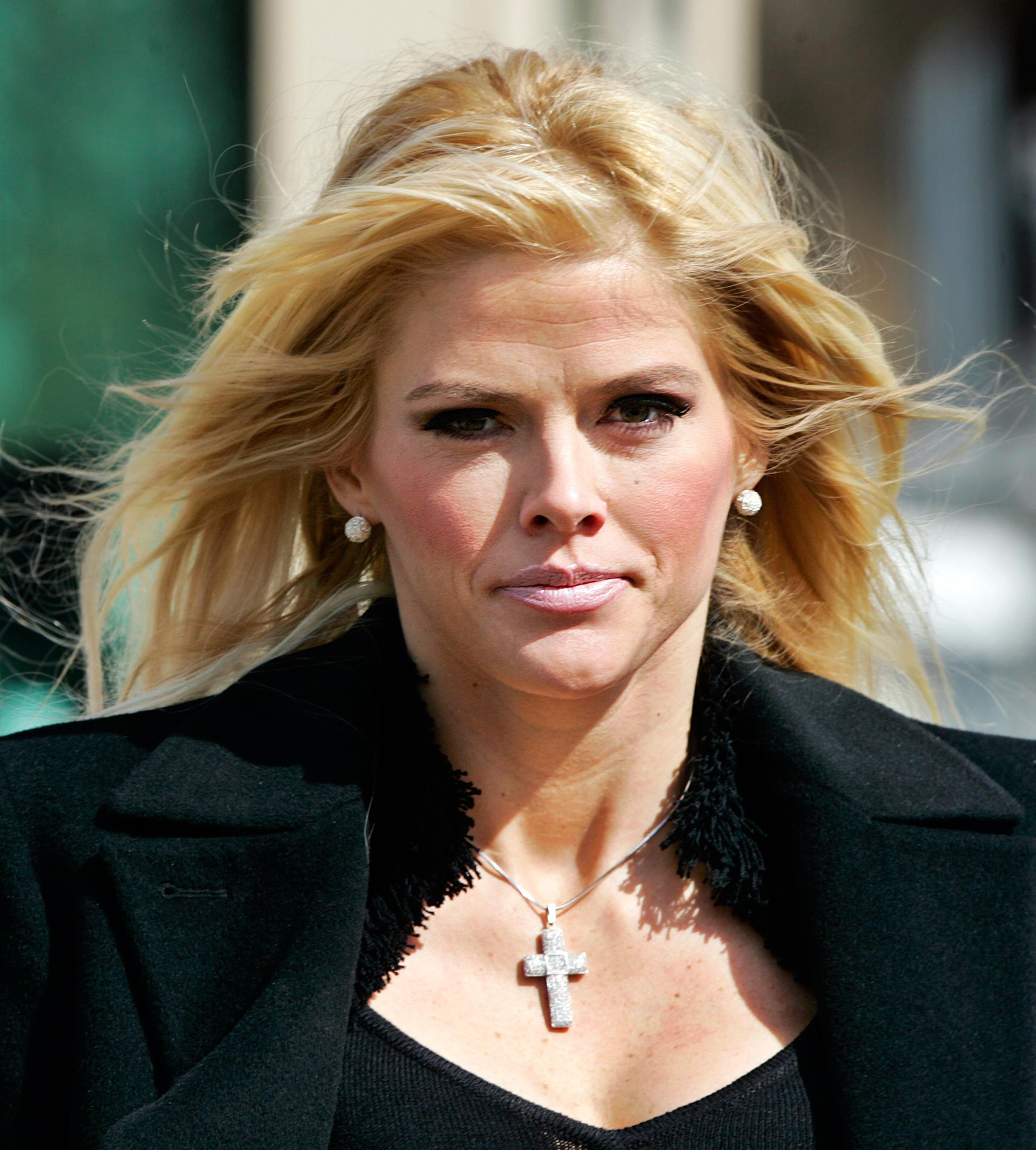 Pics Photos - Anna Nicole Smith Anna Nicole Smith