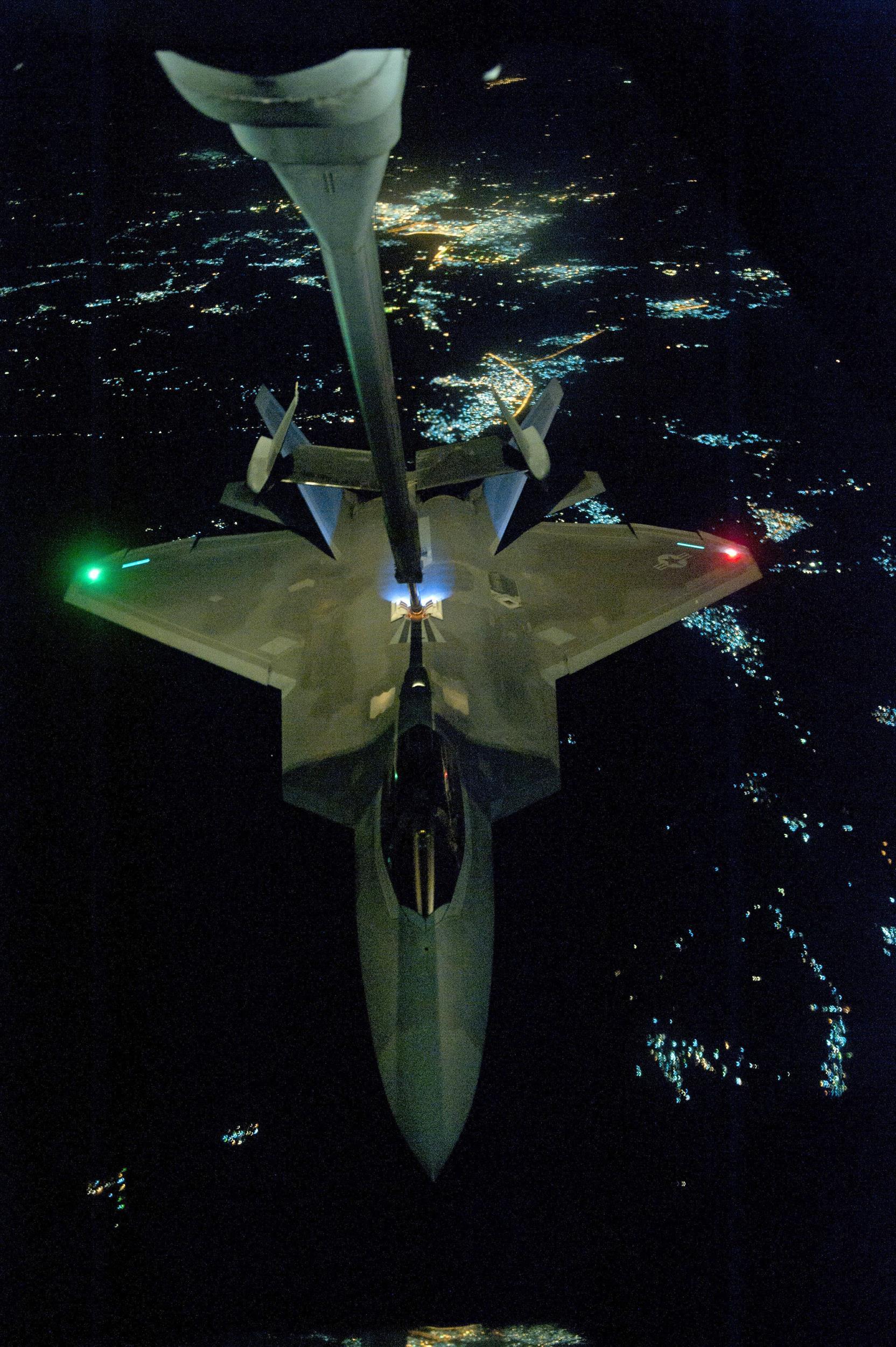 pc-140930-syria-air-force-10a_2622897aa3