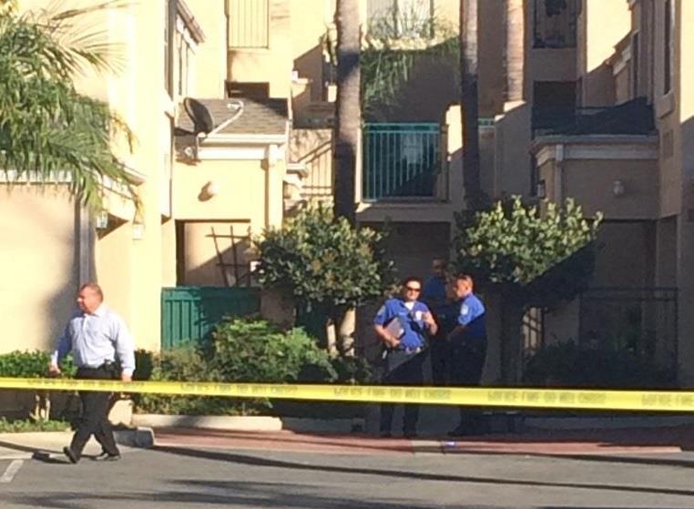 Bell Gardens Mayor Daniel Crespo Shot To Death Wife