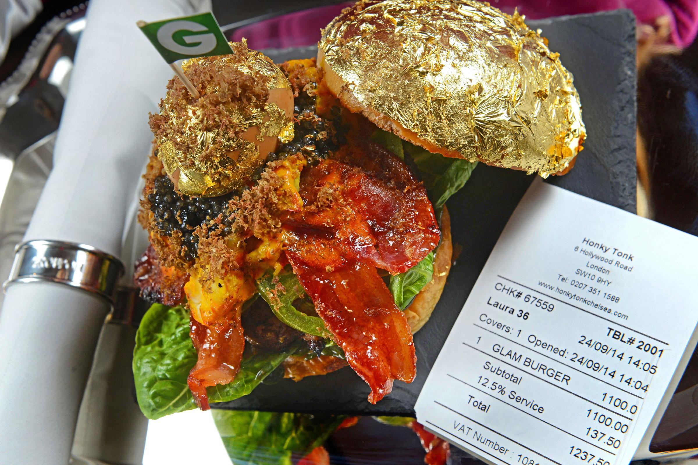Fast Food Essays Spm