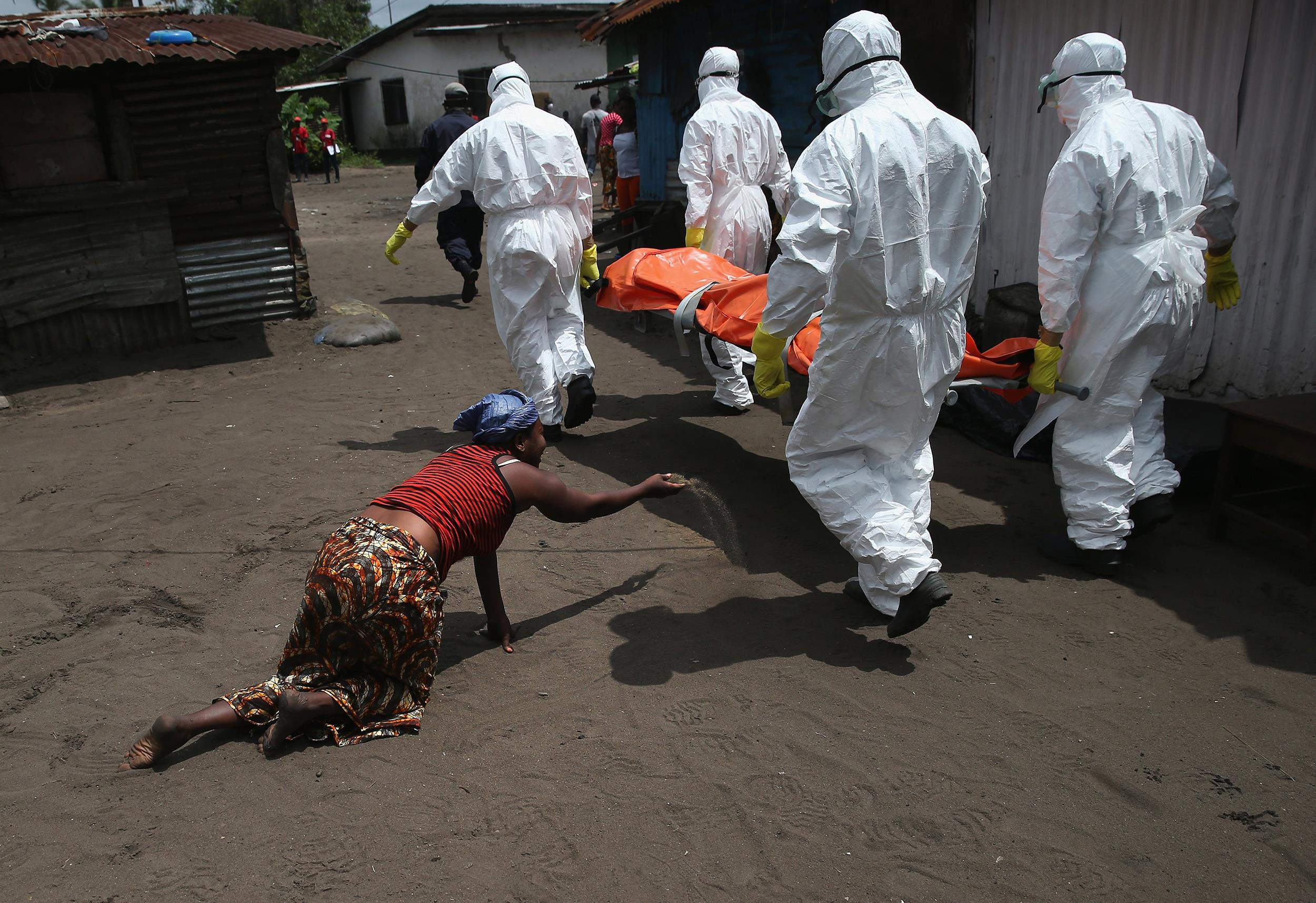 http://media4.s-nbcnews.com/i/newscms/2014_41/711201/141010-ebola-death-toll-1548_3d6ad58be94ec50e24fe731eef6a647c.jpg