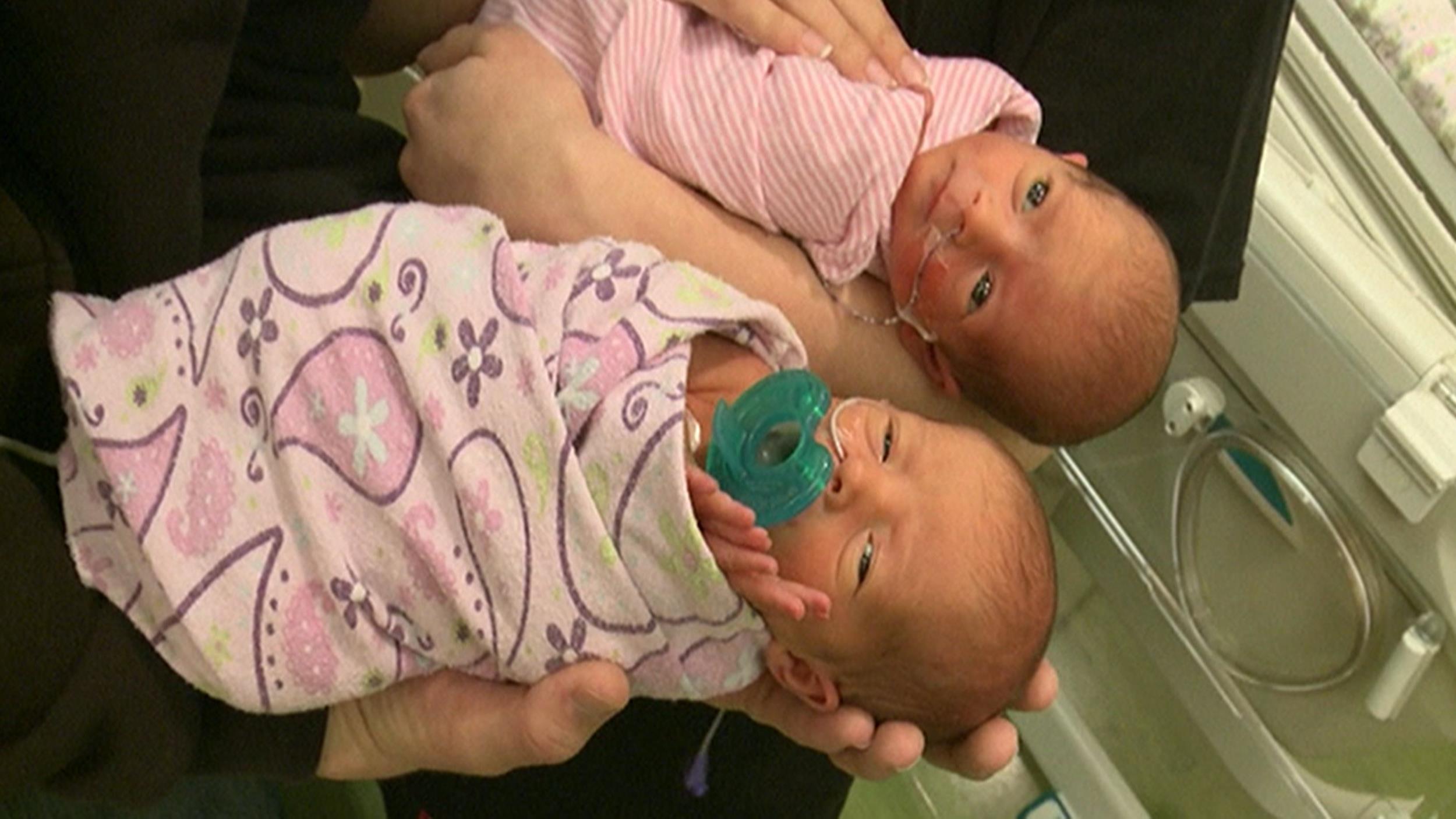 Фото как рожают девки 26 фотография