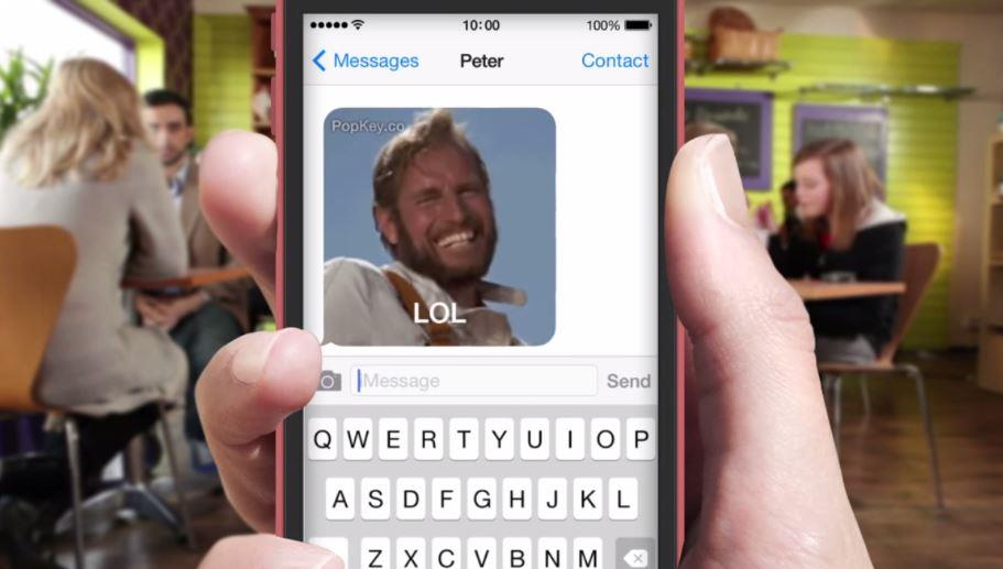 Free! Download These 9 Essential iPhone Apps from 2014