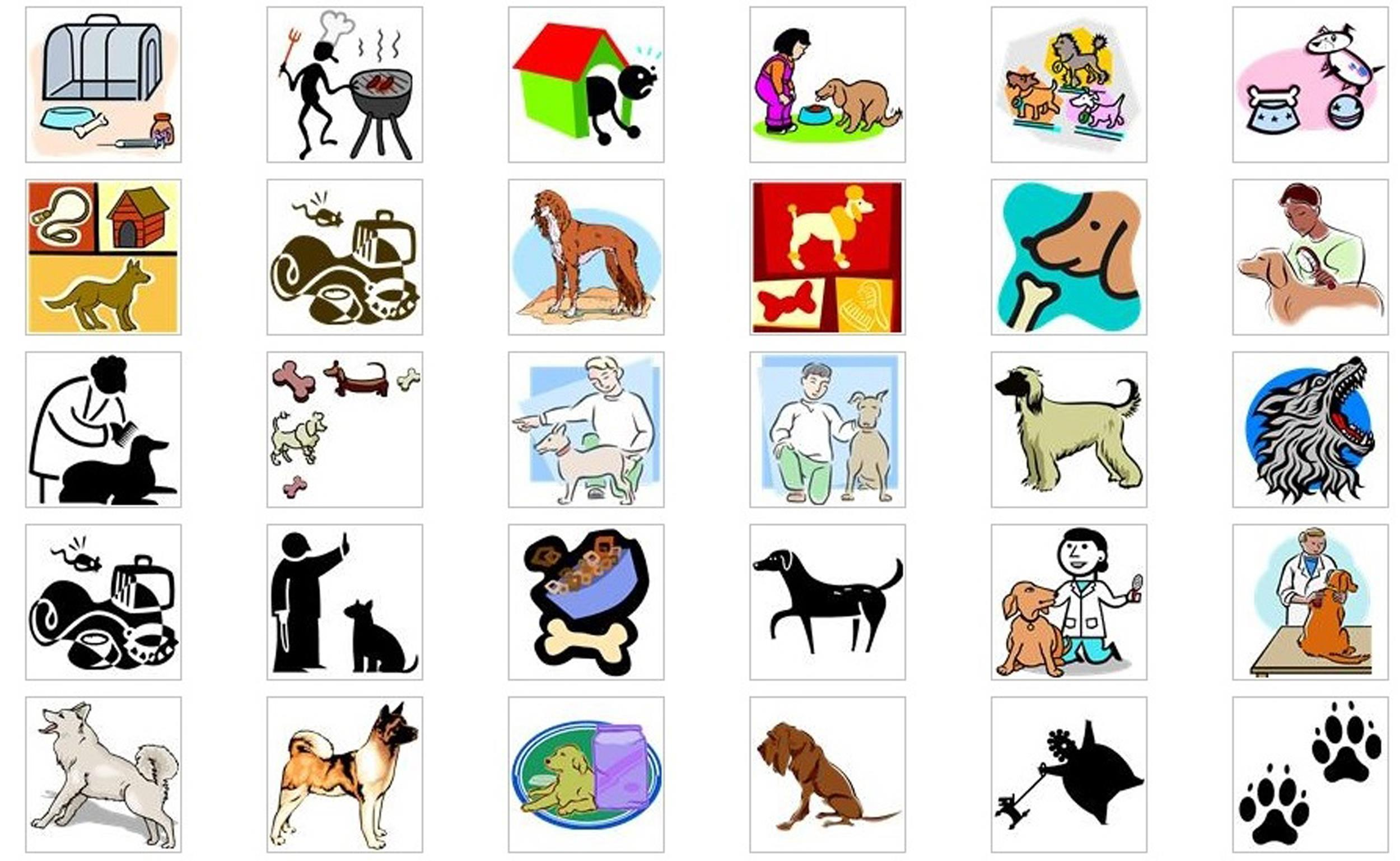 Microsoft cuts clip art for custom bing image search nbc for Clipart microsoft