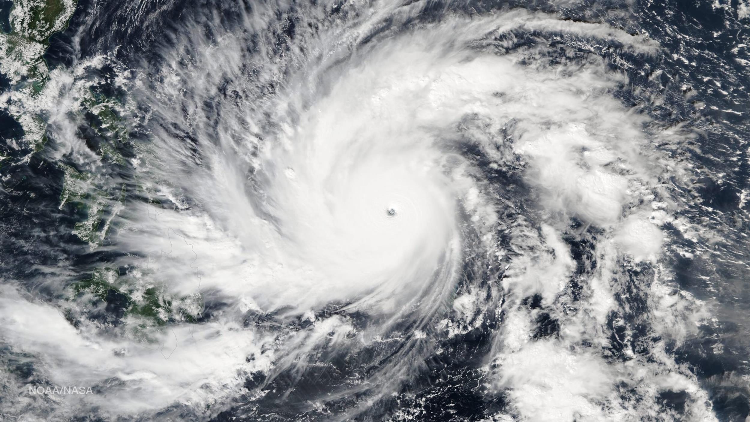 philippines braces for typhoon hagupit nbc news. Black Bedroom Furniture Sets. Home Design Ideas