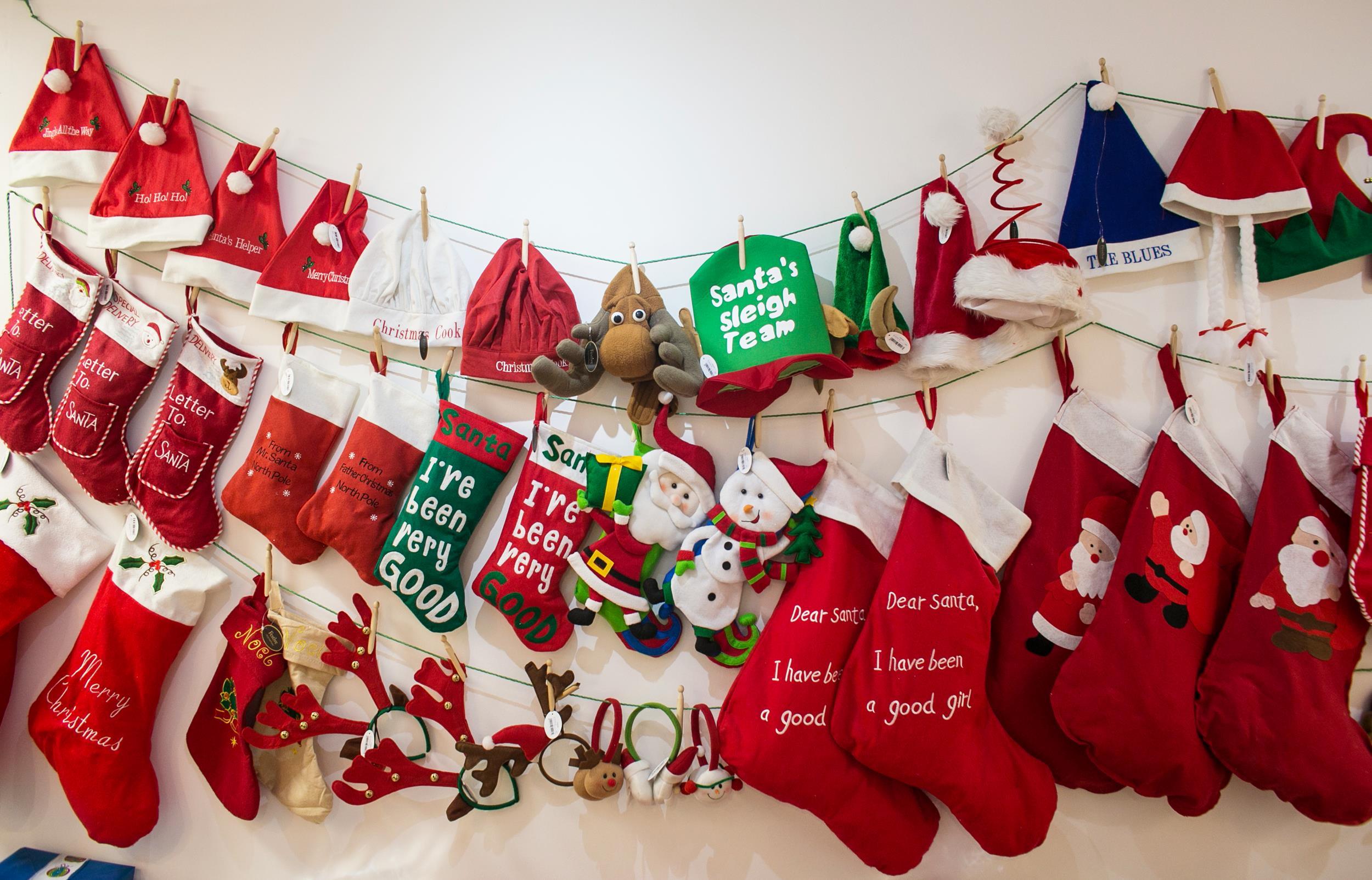 Mens Stocking Stuffers 2016 It S Not Too Late Last Minute Stocking Stuffers 15
