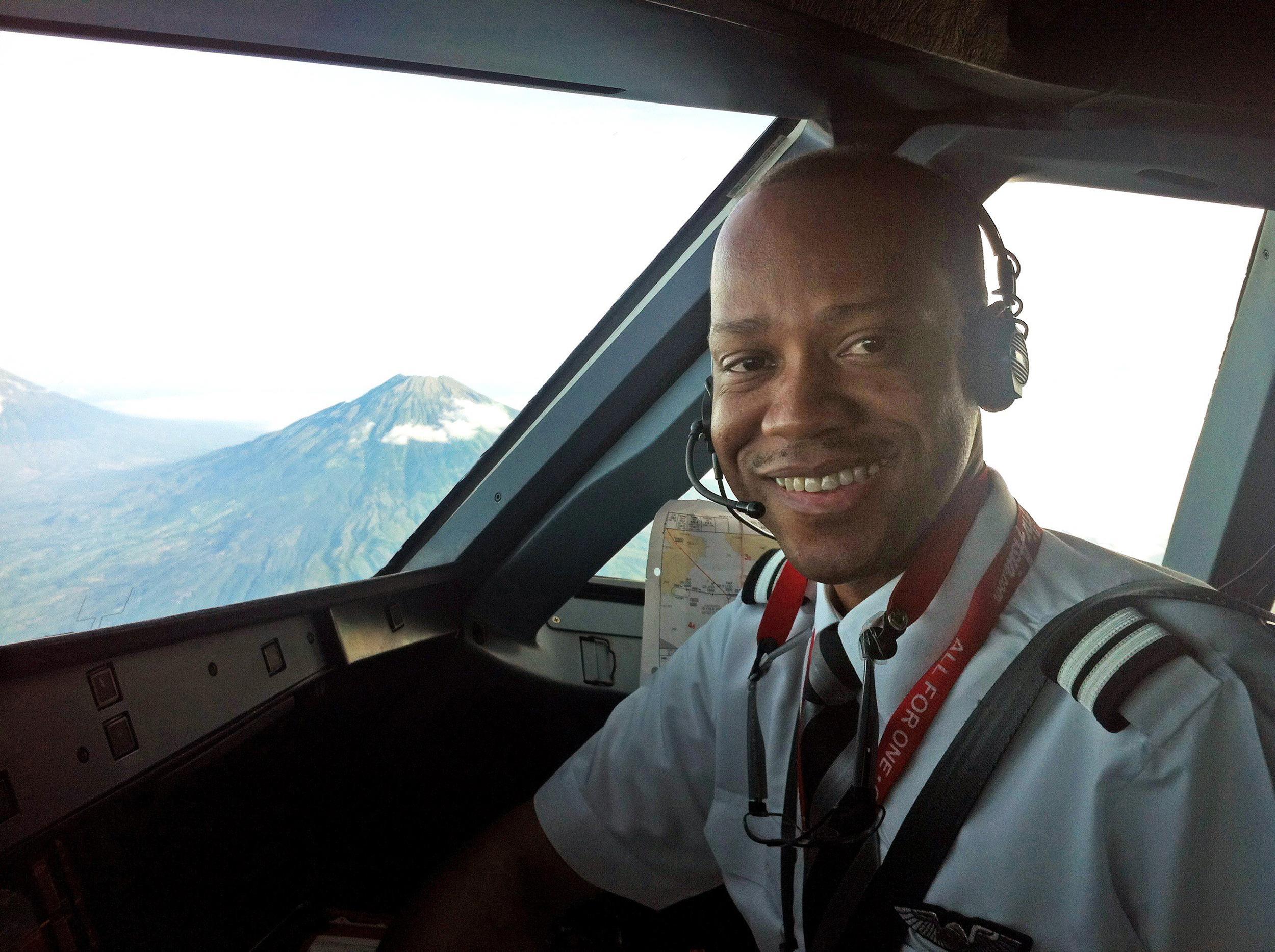 airasia flight 8501 simulation dating