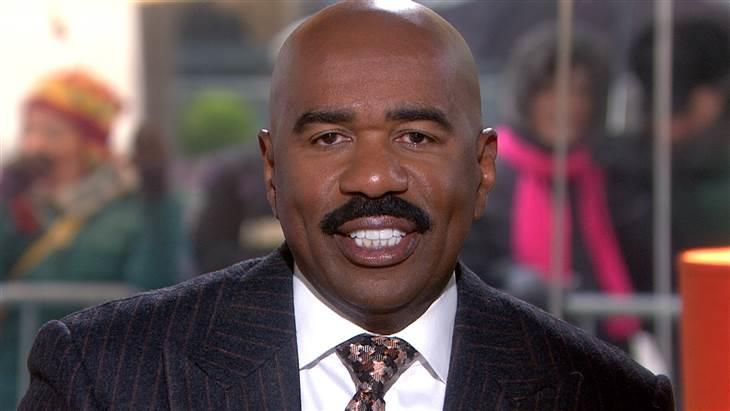 steve harvey dating sites Steve harvey has taken the next step in his quest to help you find love now he's launched a new dating website.