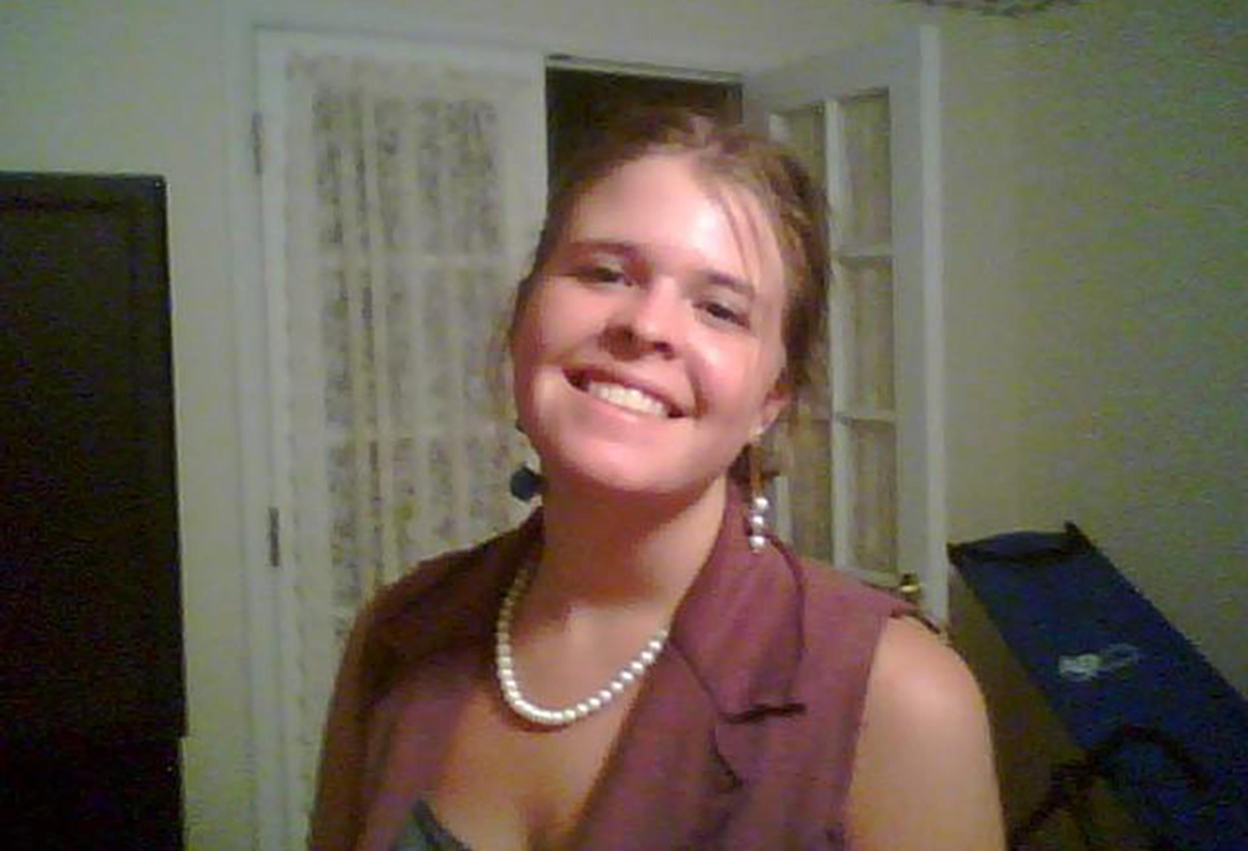 American ISIS Hostage KAYLA MUELLER Is Dead, Family Says - NBC News.